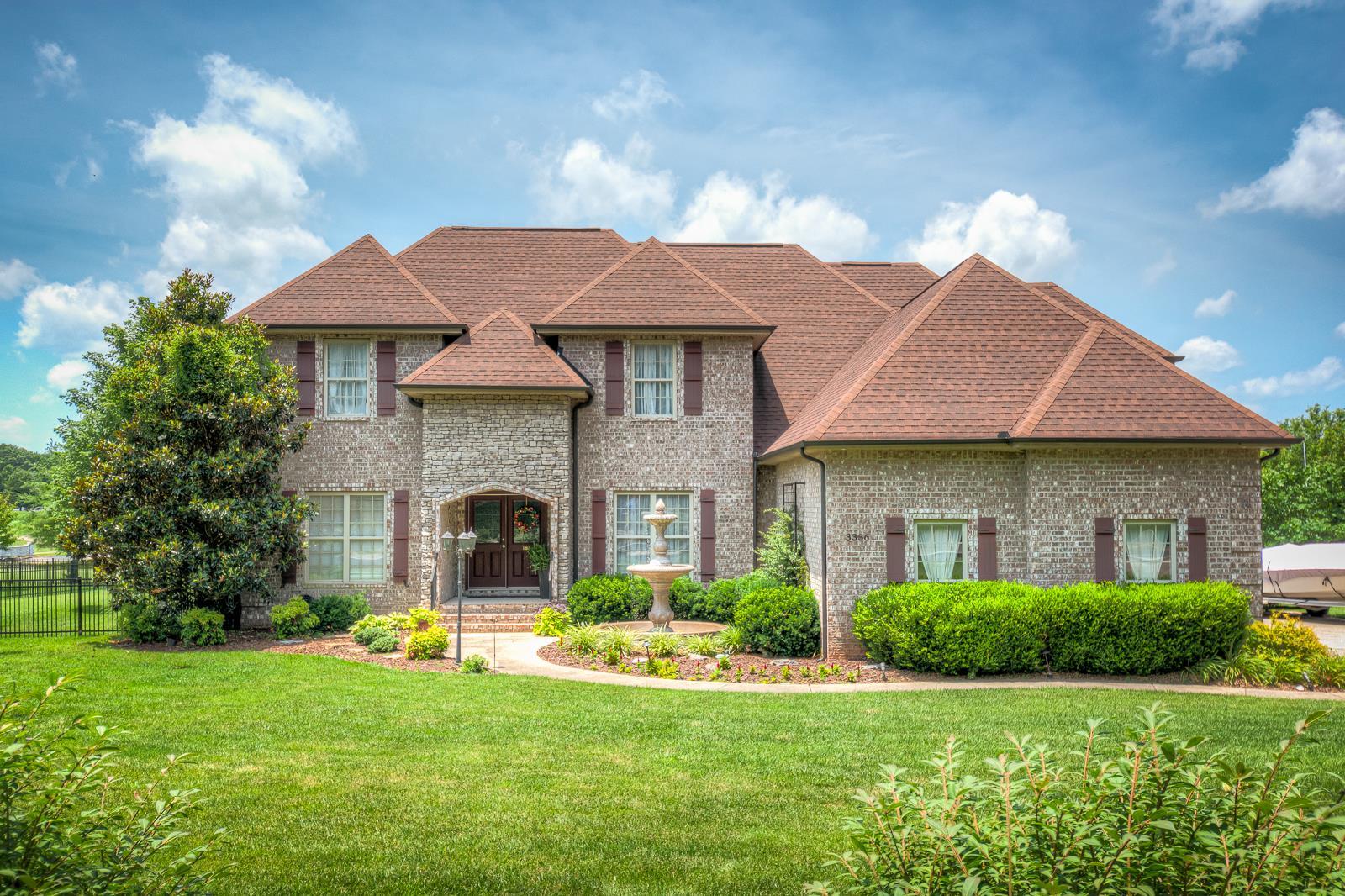 3356 Allen Barrett Rd, Murfreesboro, TN 37129 - Murfreesboro, TN real estate listing