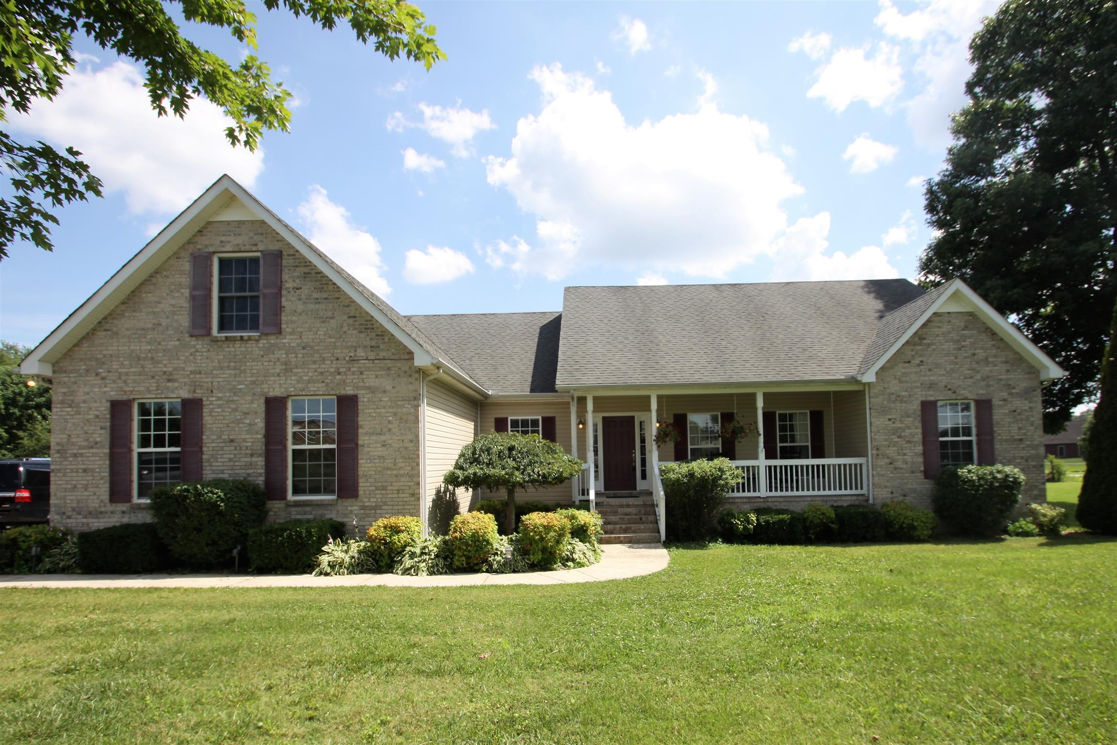 36 Kingston Ave, Hillsboro, TN 37342 - Hillsboro, TN real estate listing