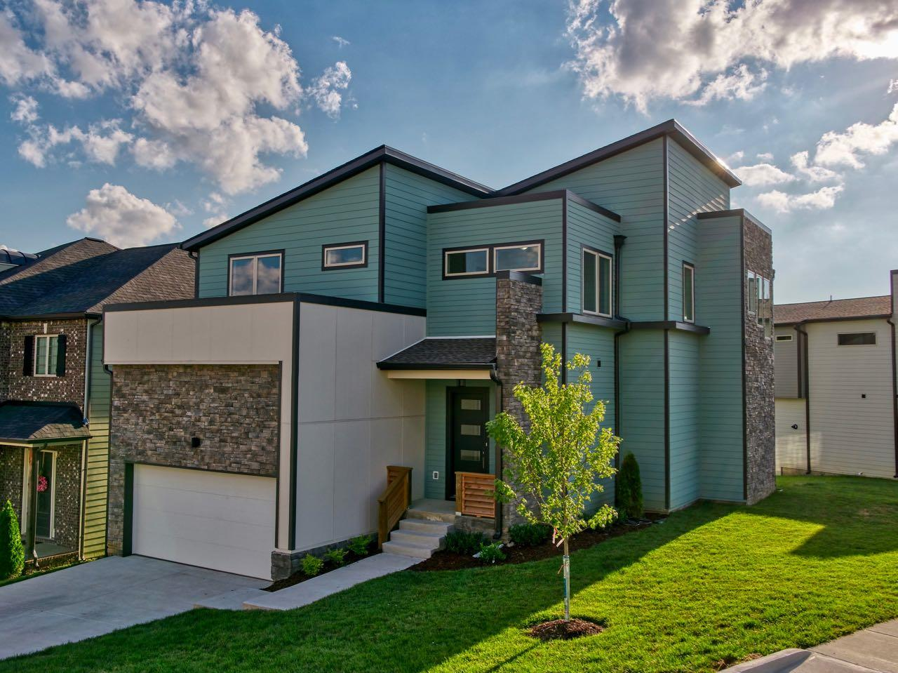 1721 Boxwood DR LOT 106, Nashville, TN 37211 - Nashville, TN real estate listing