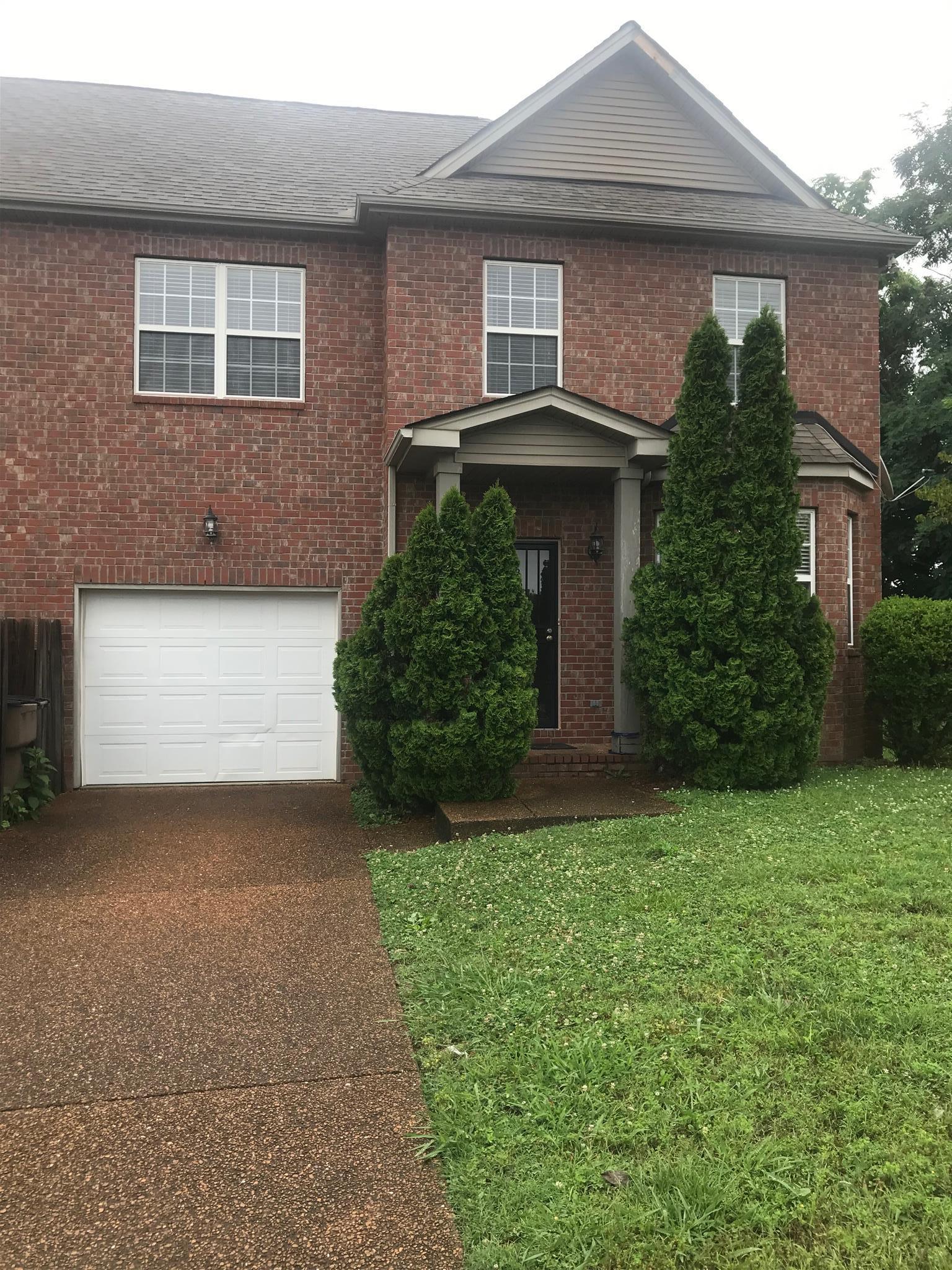 125 Anton Dr, Nashville, TN 37211 - Nashville, TN real estate listing