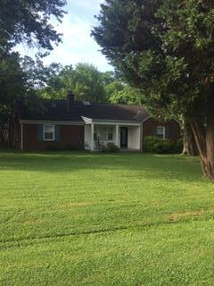 723 Dover Rd, Nashville, TN 37211 - Nashville, TN real estate listing