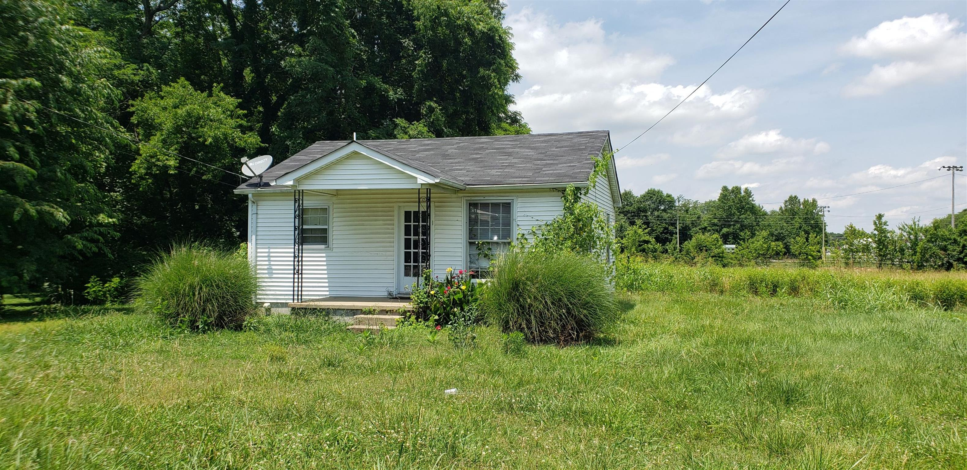 203 Oak St, Portland, TN 37148 - Portland, TN real estate listing