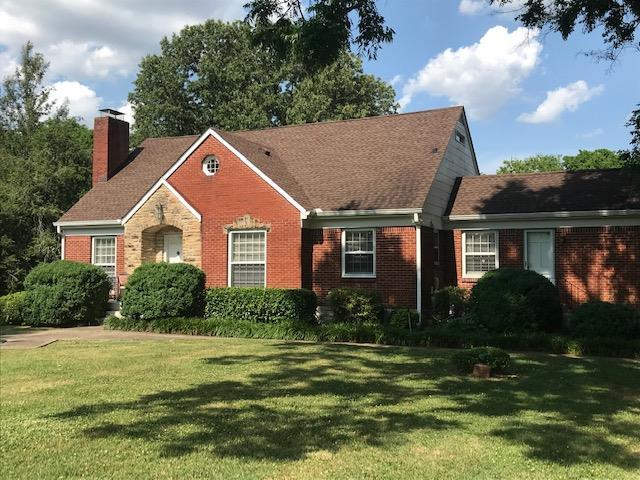 754 Elysian Fields Rd, Nashville, TN 37204 - Nashville, TN real estate listing