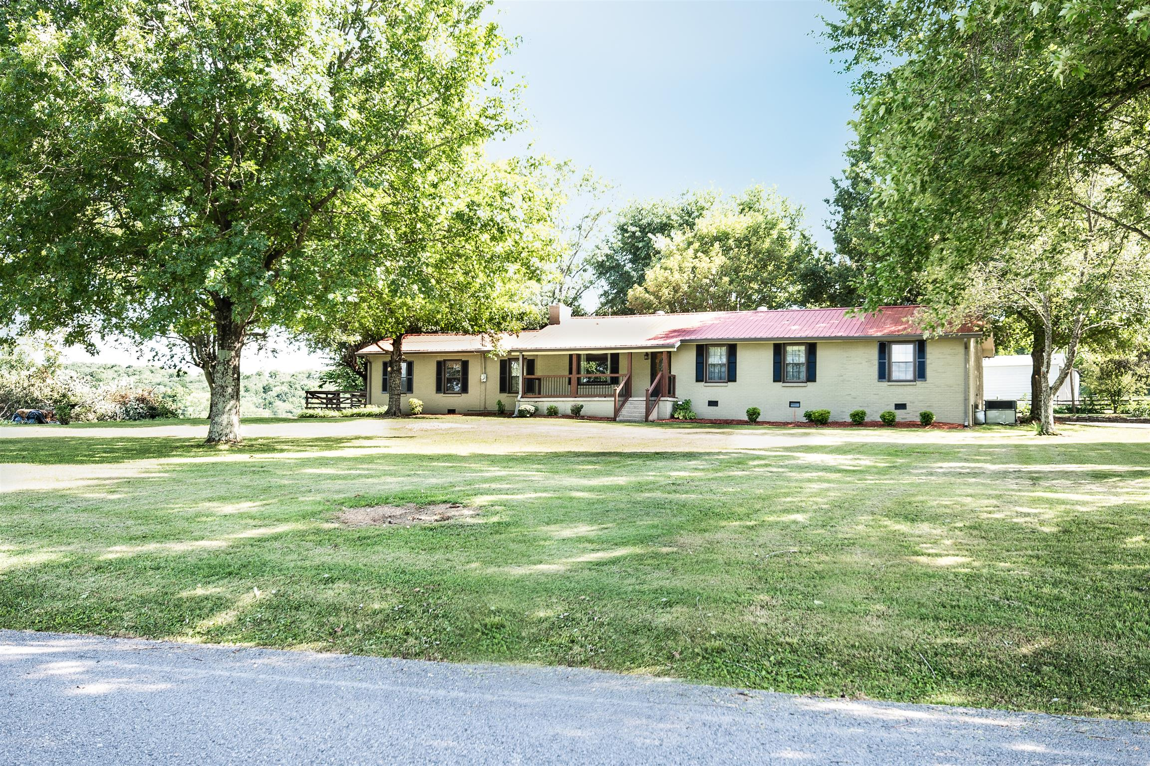 1280 Grant Rd, Watertown, TN 37184 - Watertown, TN real estate listing