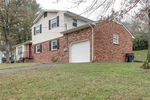 3820 Bunny Dr, Nashville, TN 37211 - Nashville, TN real estate listing
