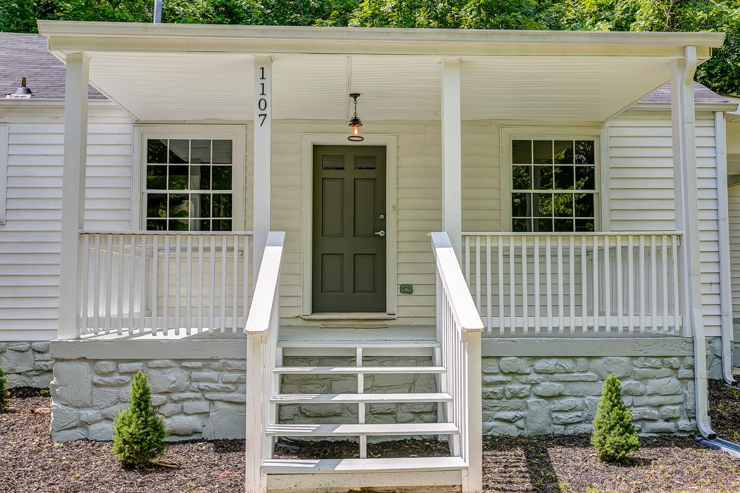 1107 Due West Ave , N, Madison, TN 37115 - Madison, TN real estate listing