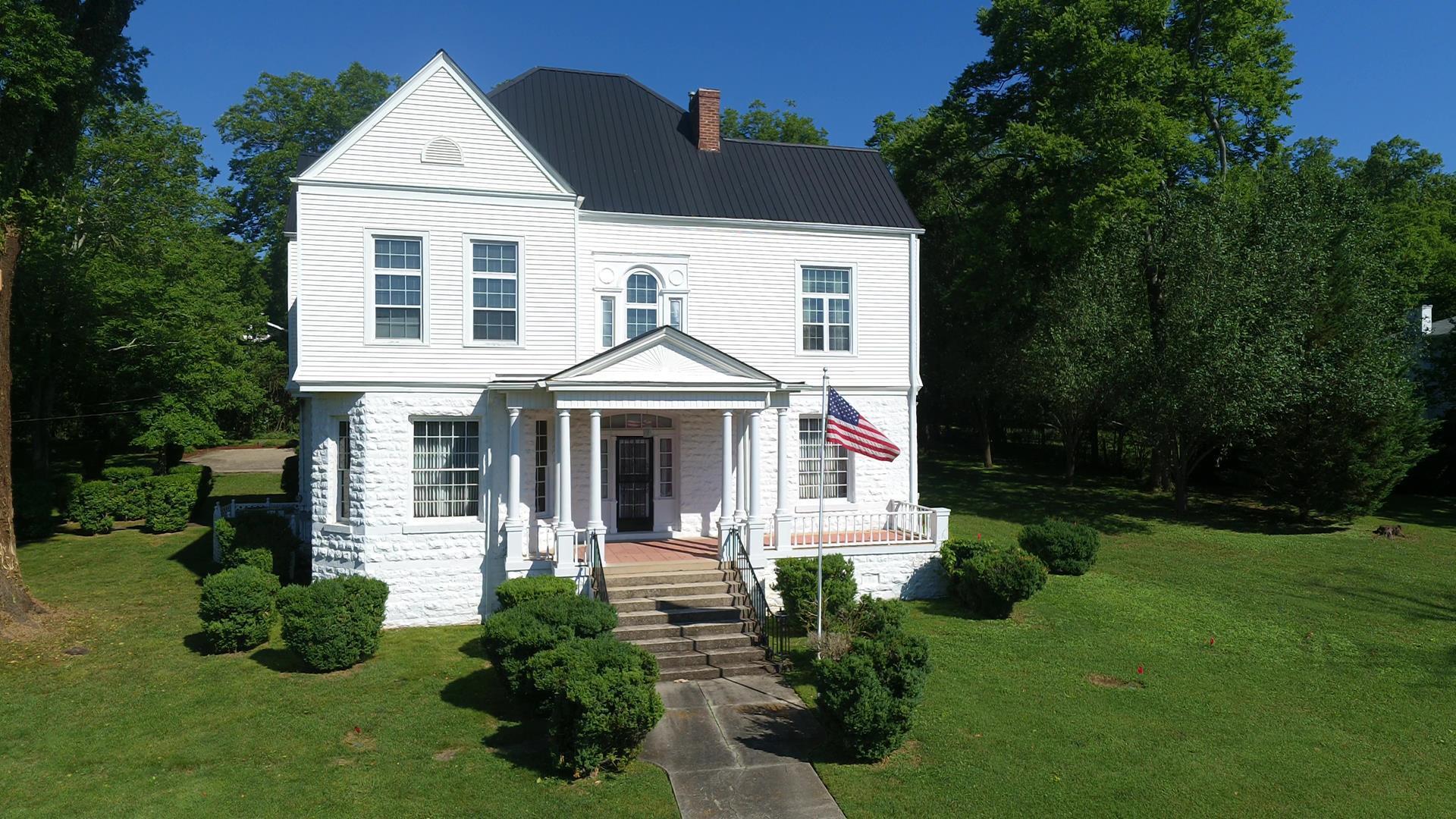 400 Mulberry Ave, Fayetteville, TN 37334 - Fayetteville, TN real estate listing