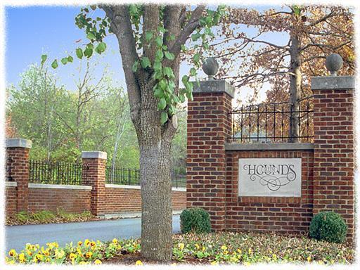 1433 Beddington Park, Nashville, TN 37215 - Nashville, TN real estate listing