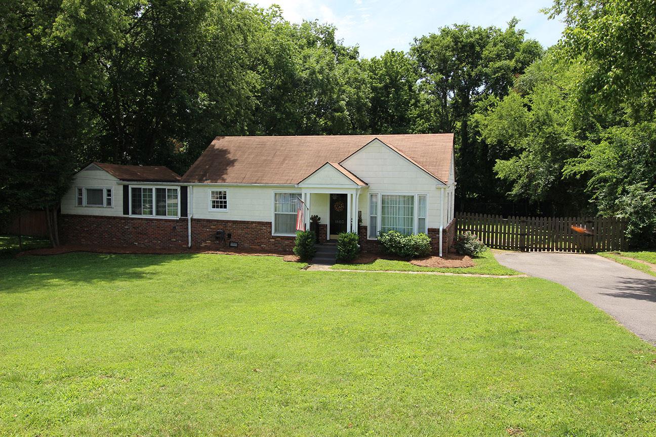 1103 Biltmore Dr, Nashville, TN 37204 - Nashville, TN real estate listing