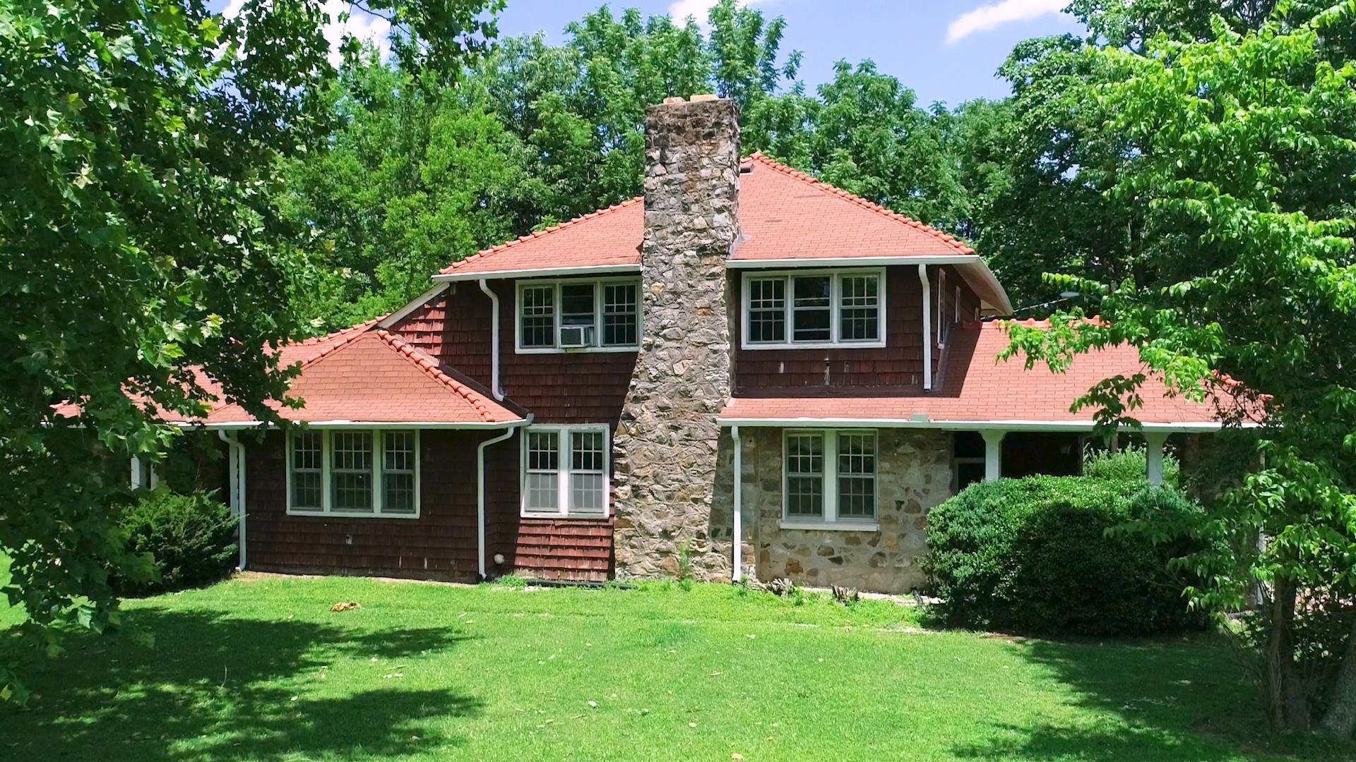 6728 Clarksville Hwy, Joelton, TN 37080 - Joelton, TN real estate listing