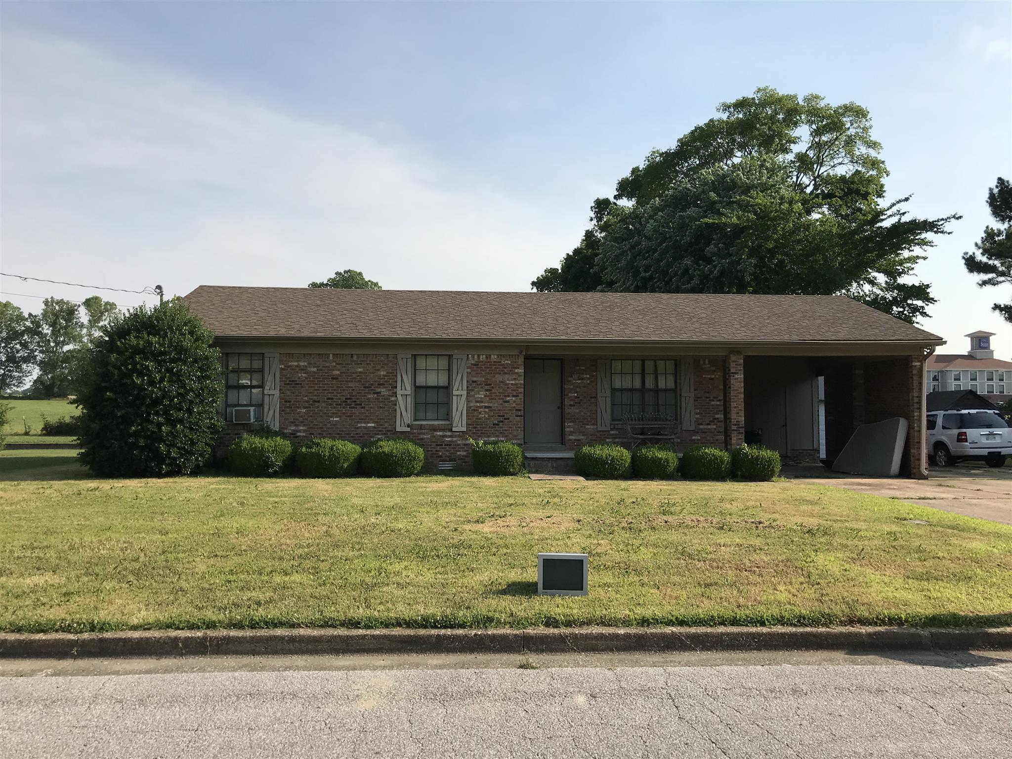 840 Northview Cove, , TN 38024 - , TN real estate listing