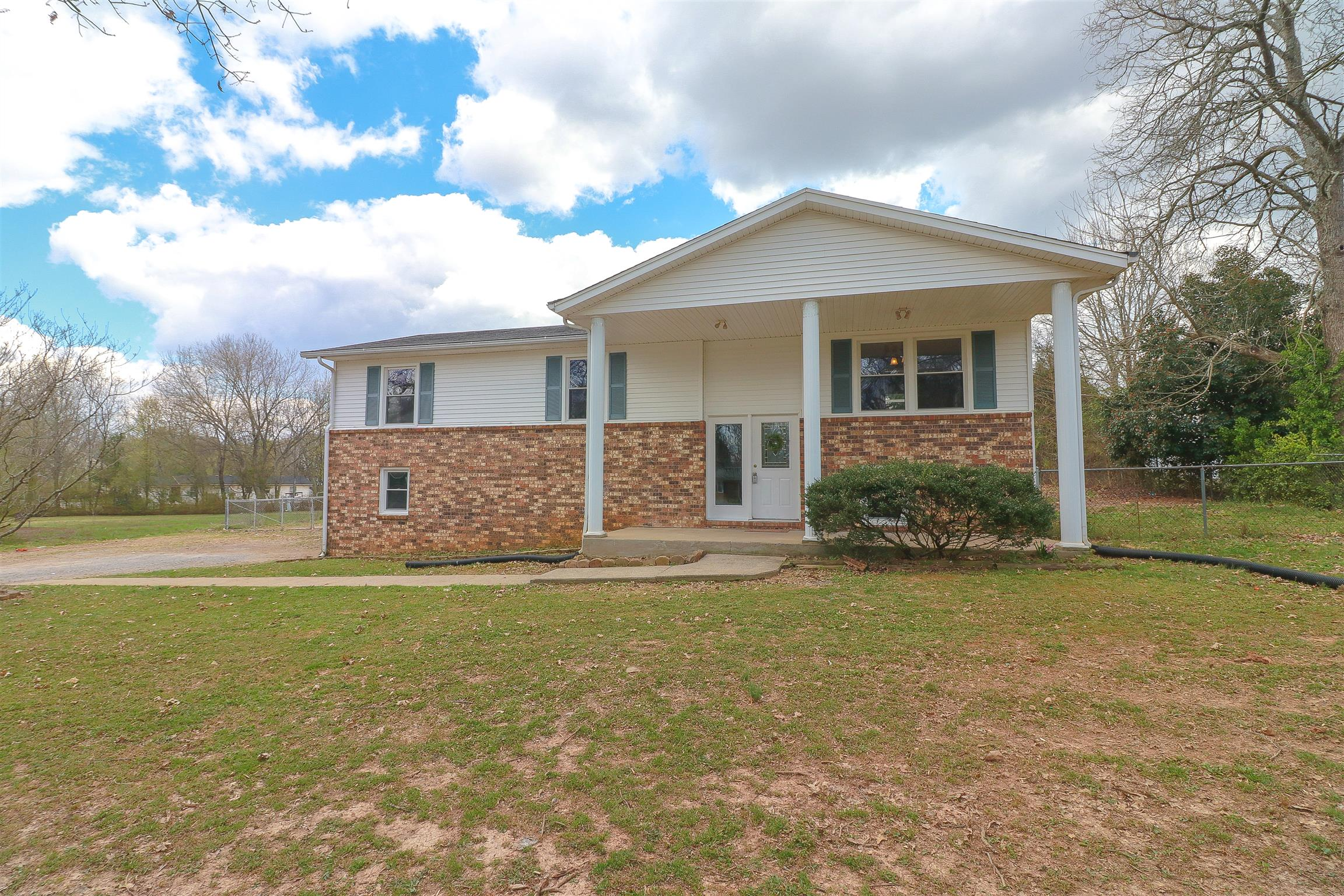 231 Joy Ave, Rockvale, TN 37153 - Rockvale, TN real estate listing