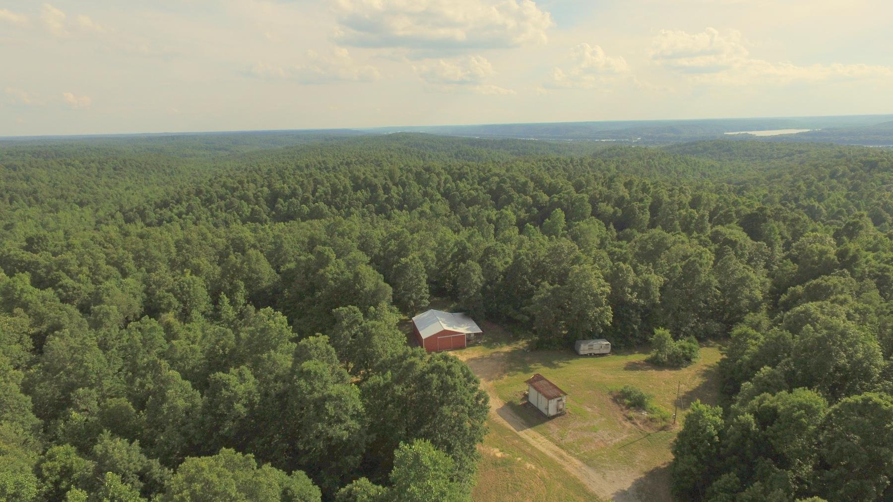 0 Sycamore Landing Rd , Waverly, TN 37185 - Waverly, TN real estate listing