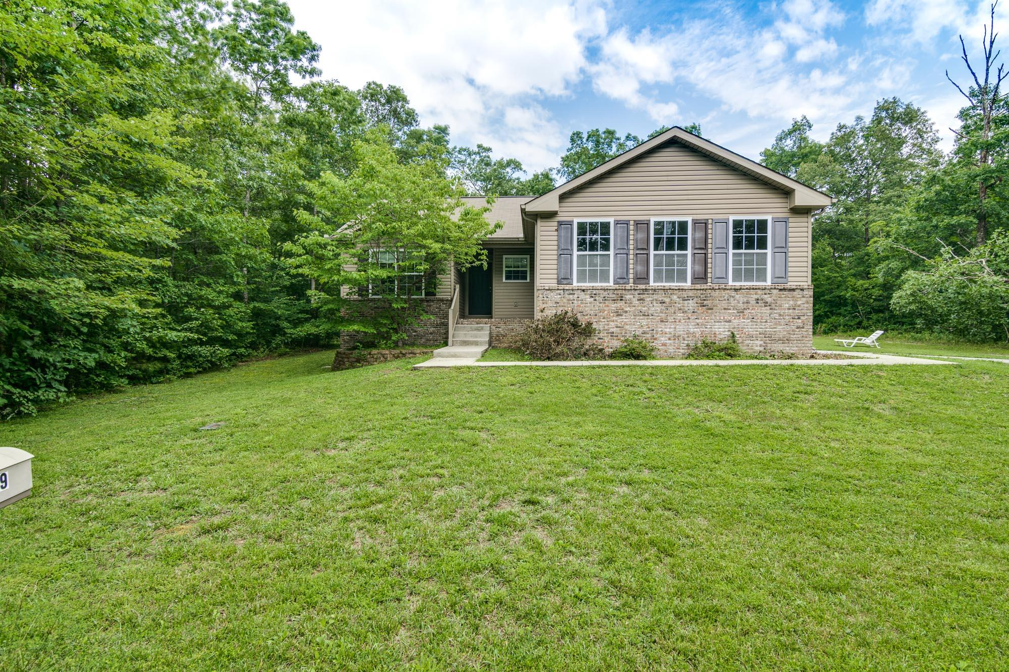 2019 Tres Cir, Crossville, TN 38572 - Crossville, TN real estate listing