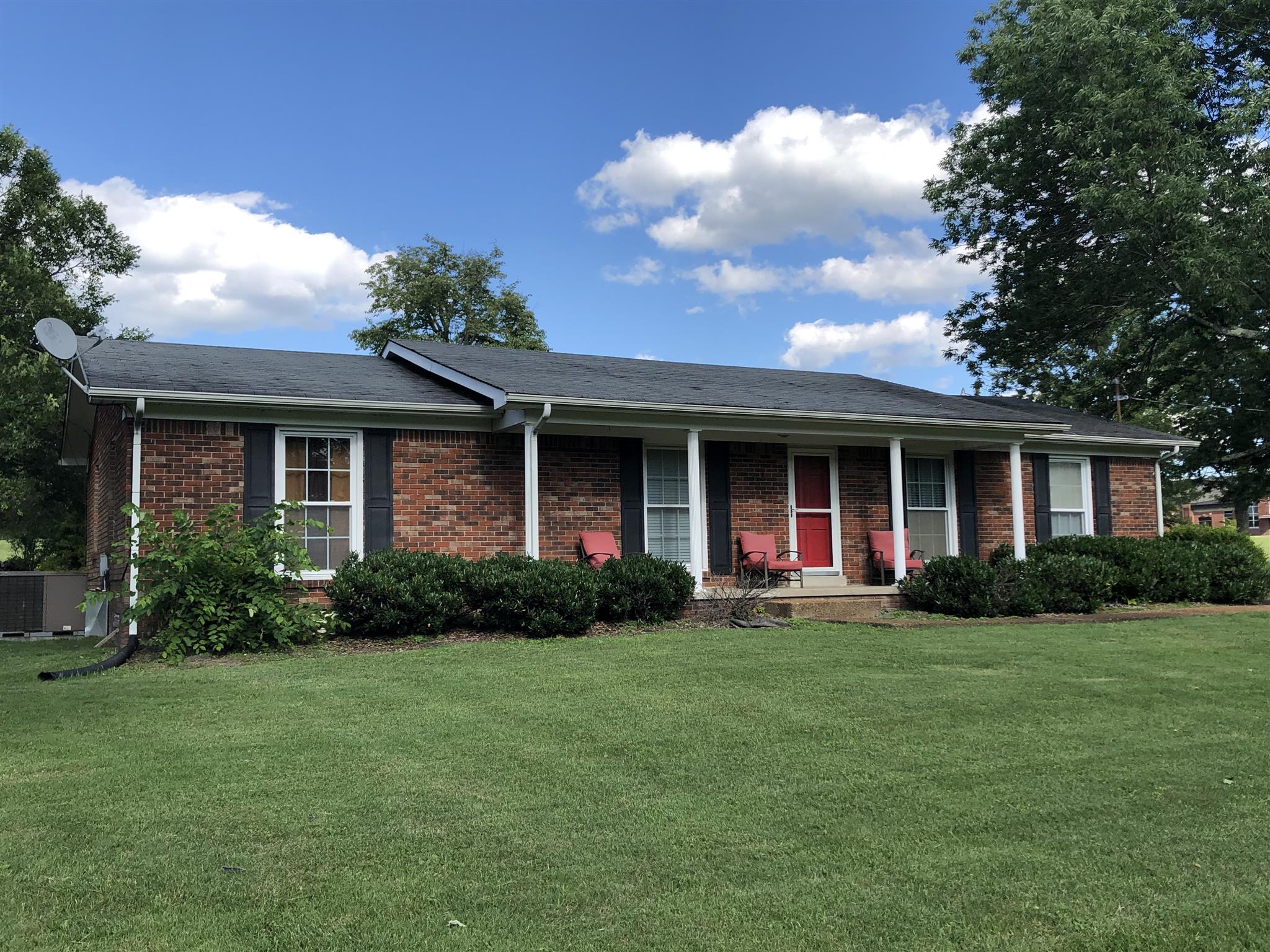 2132 Old Highway 31E, Westmoreland, TN 37186 - Westmoreland, TN real estate listing