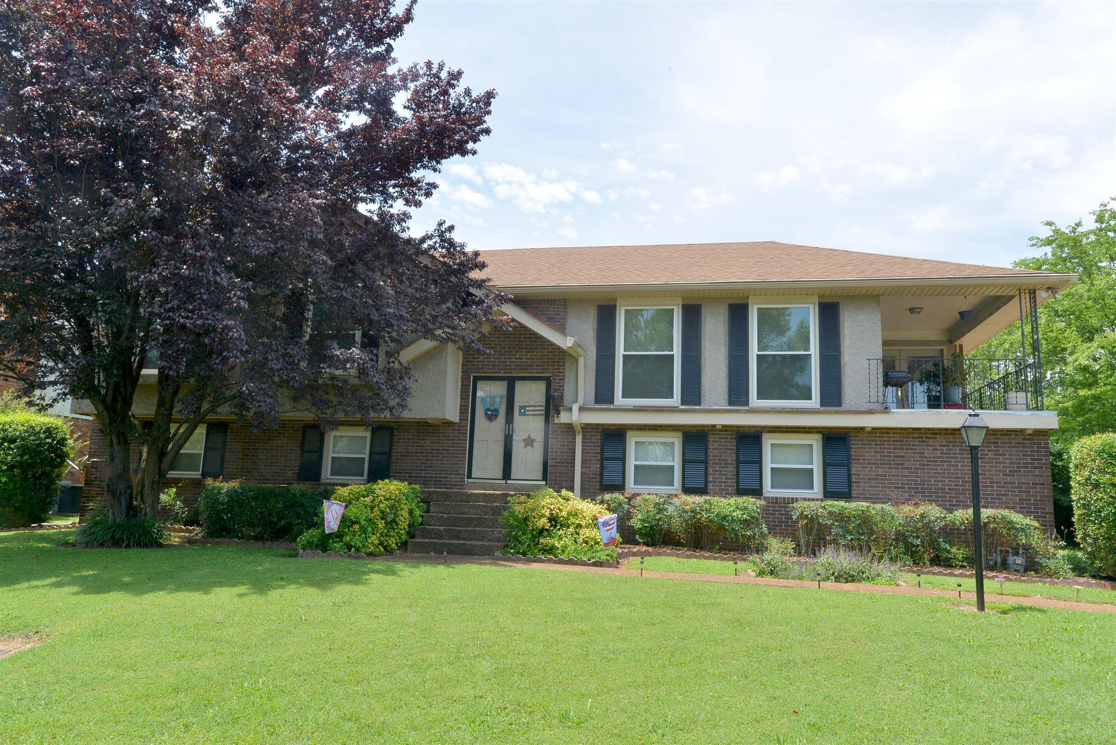 141 Timber Ridge Dr, Nashville, TN 37217 - Nashville, TN real estate listing