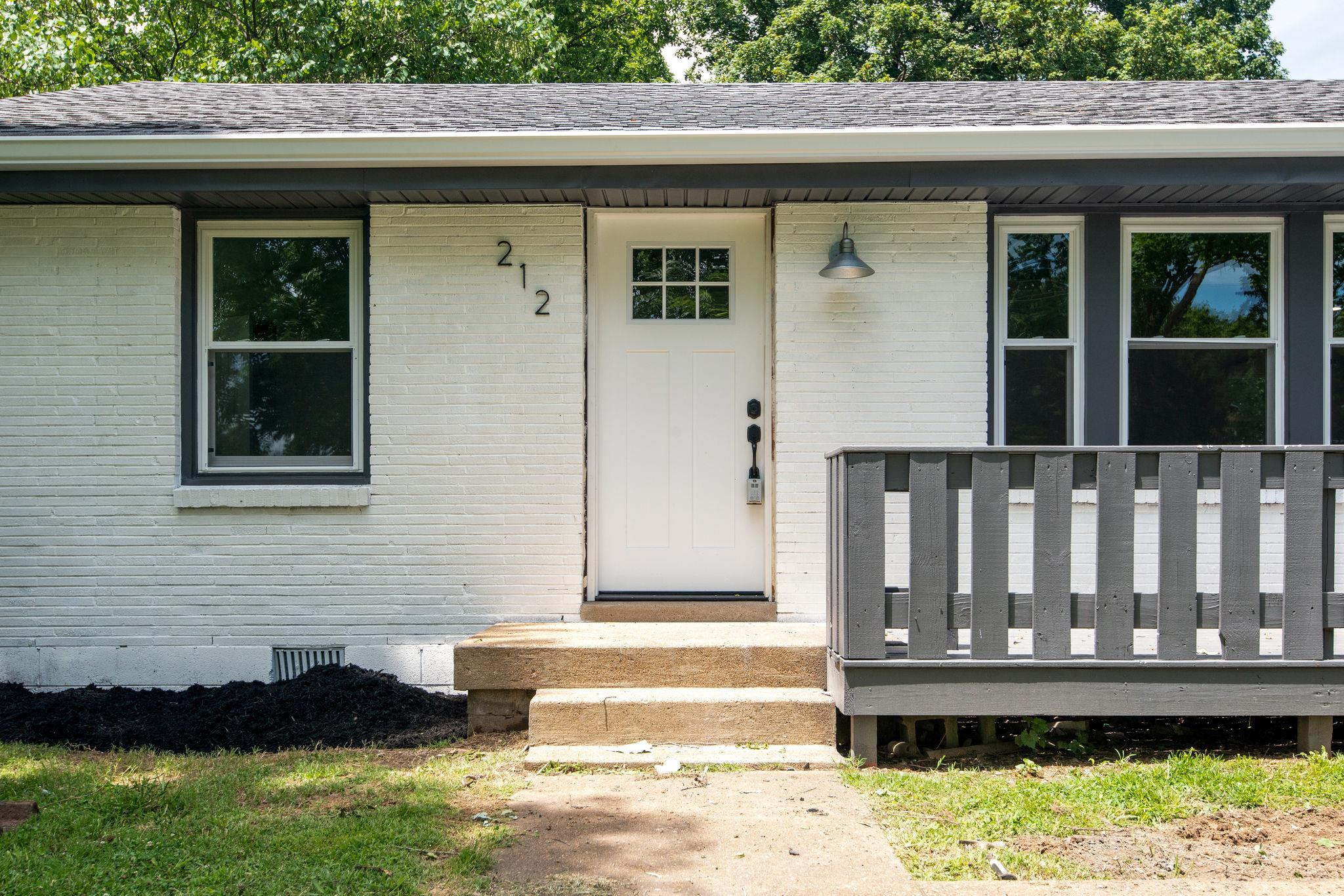 212 Melmack Drive, Nashville, TN 37211 - Nashville, TN real estate listing