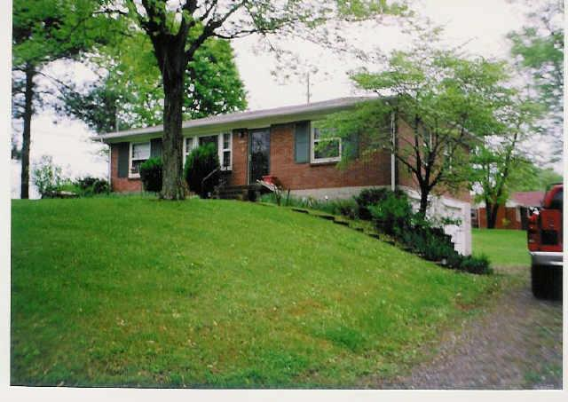 Donelson Middle School Real Estate Listings Main Image
