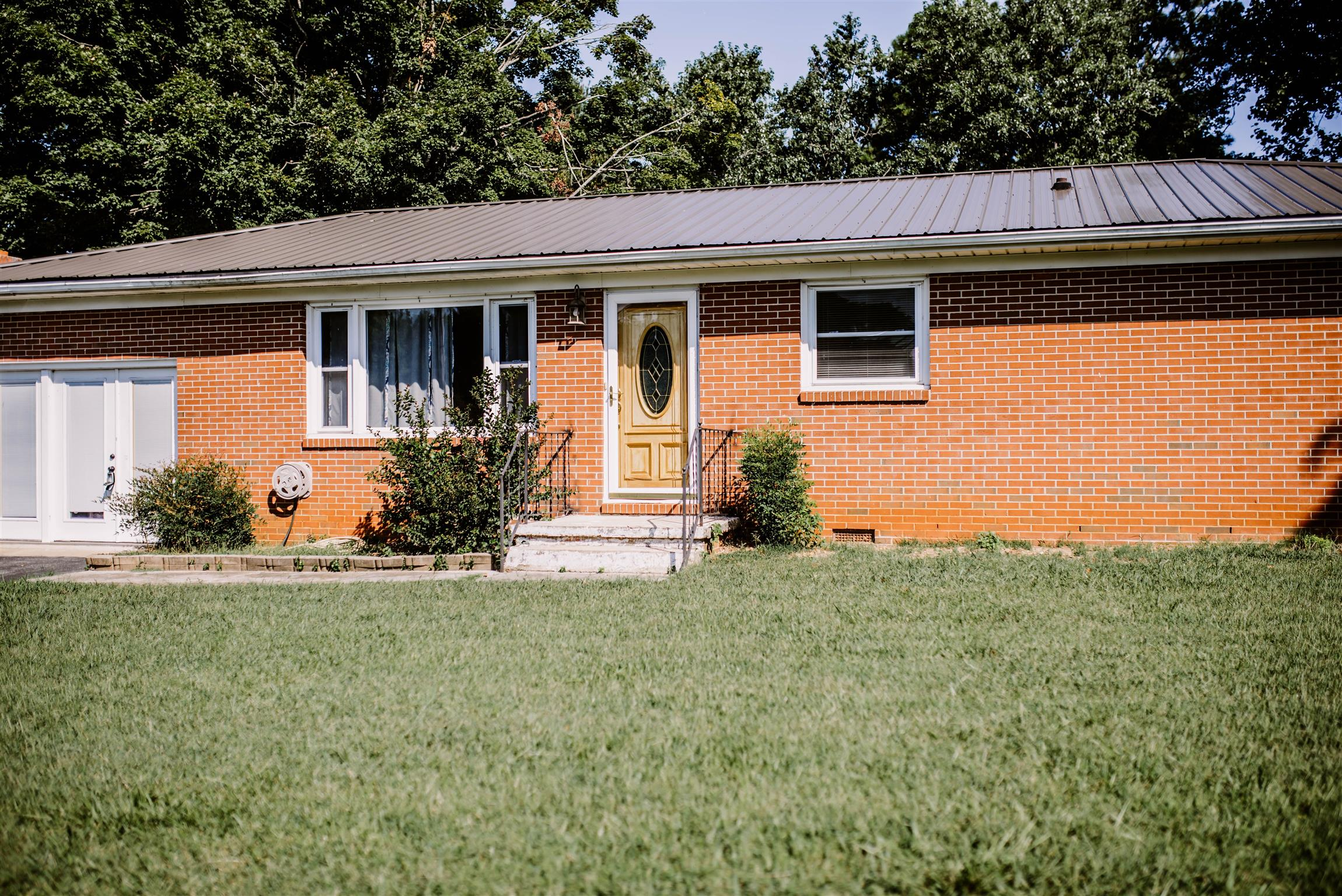 115 Dalewood Dr, Winchester, TN 37398 - Winchester, TN real estate listing
