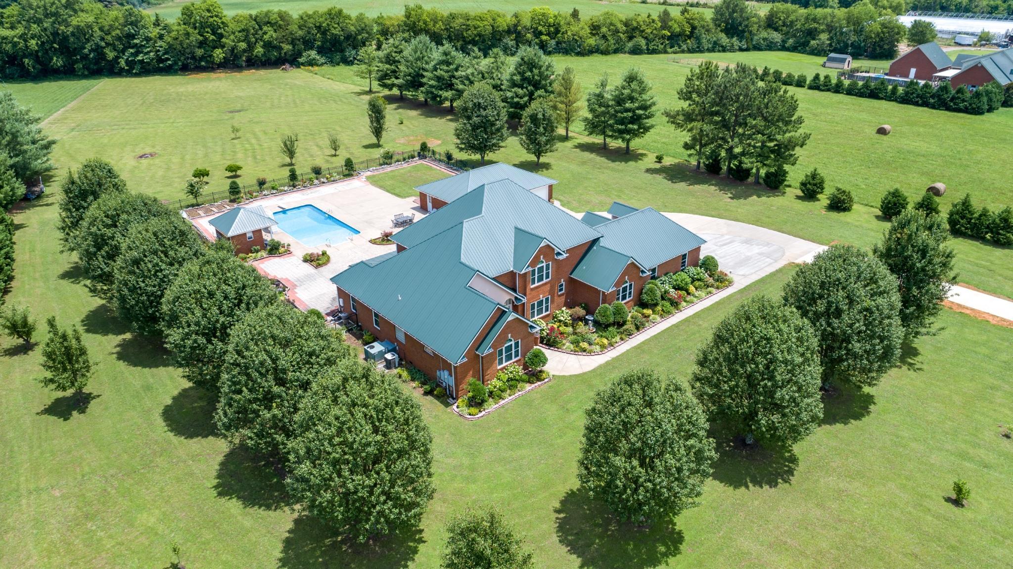 7527 Manchester Pike, Murfreesboro, TN 37127 - Murfreesboro, TN real estate listing