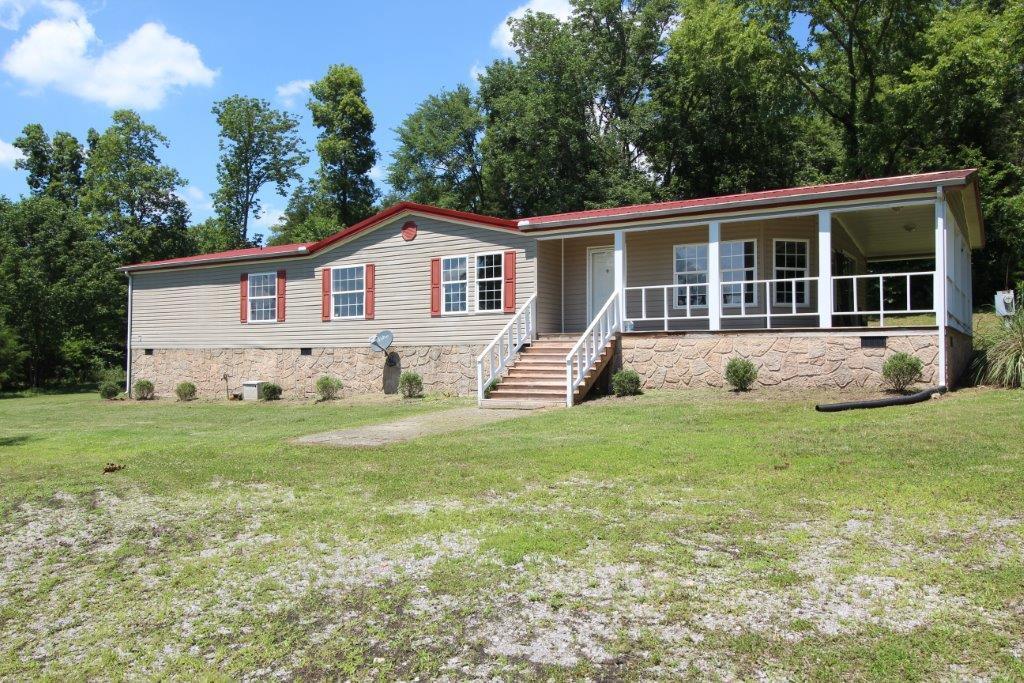 610 Oglesby Rd, Hartsville, TN 37074 - Hartsville, TN real estate listing