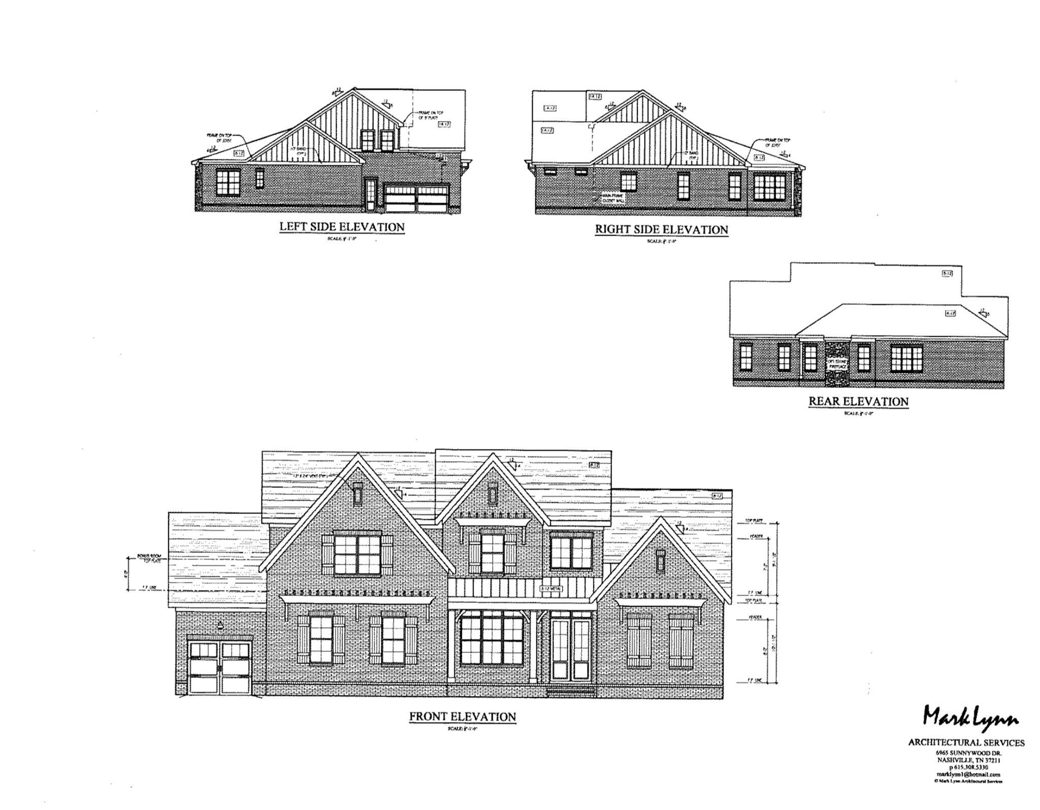 0 John Wright Rd LOT3, Mount Juliet, TN 37122 - Mount Juliet, TN real estate listing