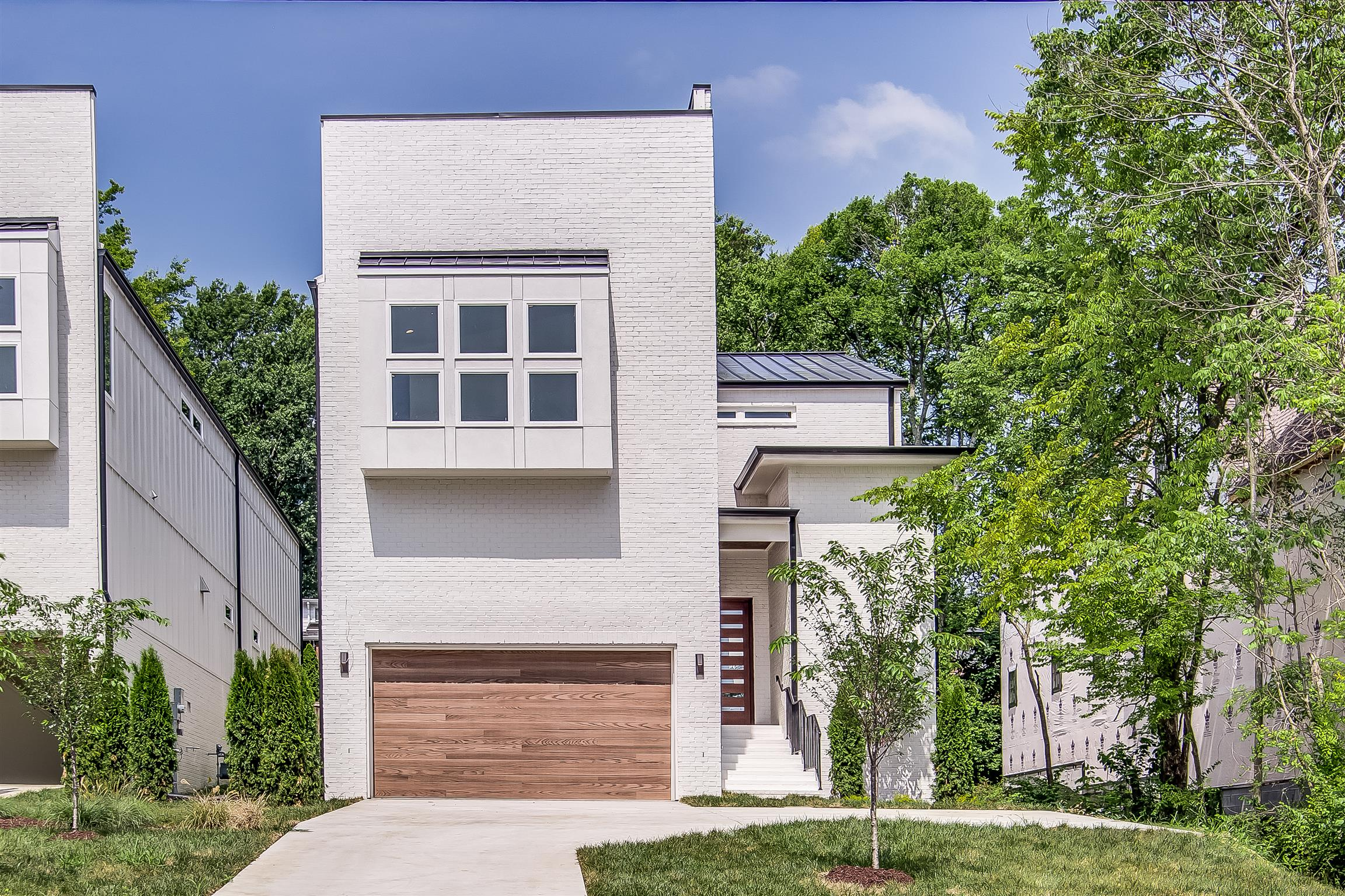 3419A Hopkins St, Nashville, TN 37215 - Nashville, TN real estate listing