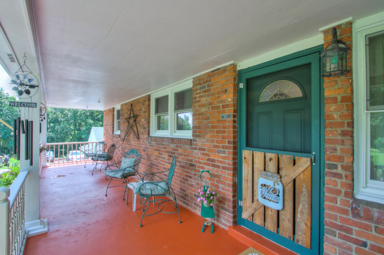 2800 Union Hill Rd, Joelton, TN 37080 - Joelton, TN real estate listing