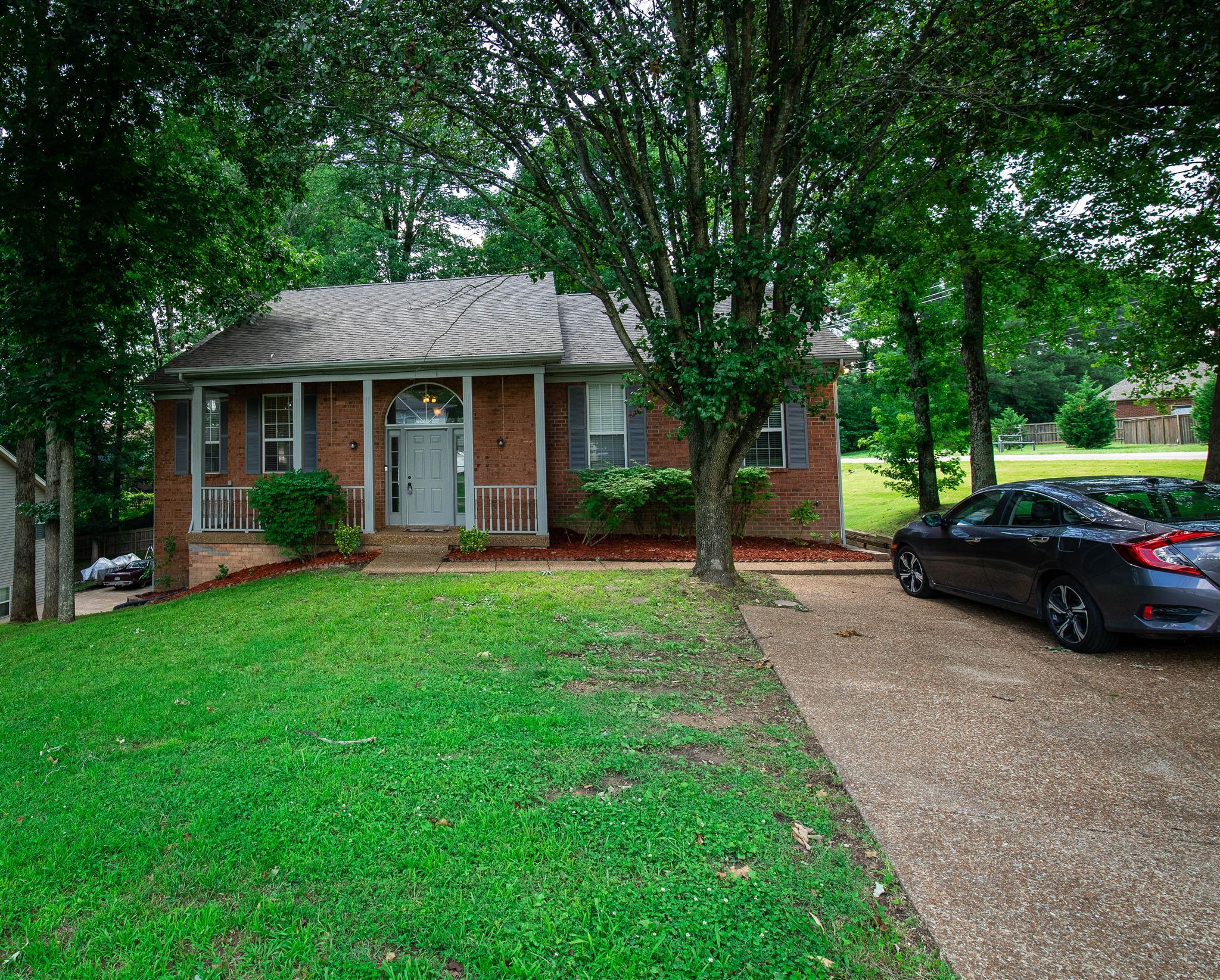1000 Tulip Grove Rd, Hermitage, TN 37076 - Hermitage, TN real estate listing