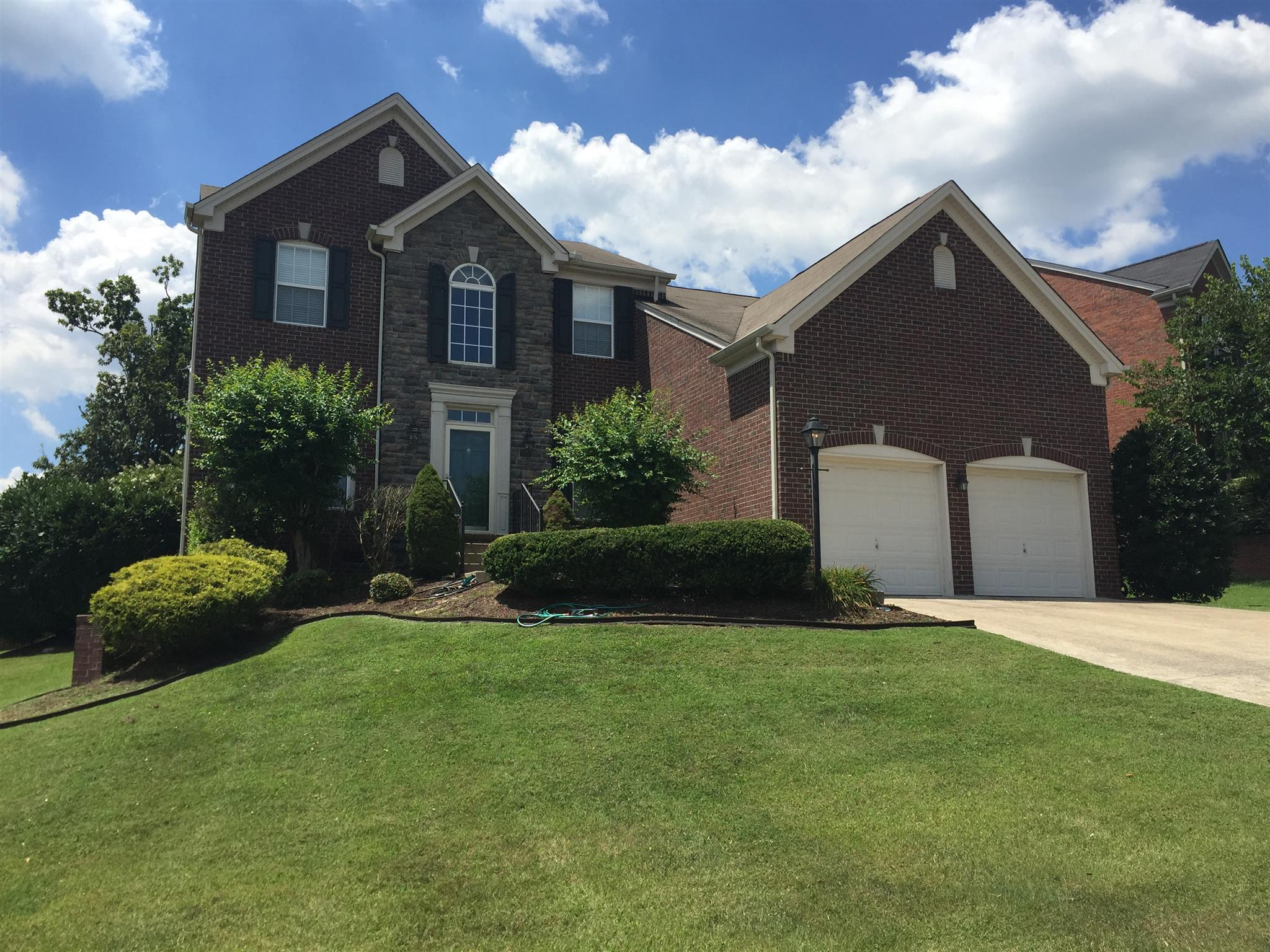 3009 Brookview Forest Dr, Nashville, TN 37211 - Nashville, TN real estate listing