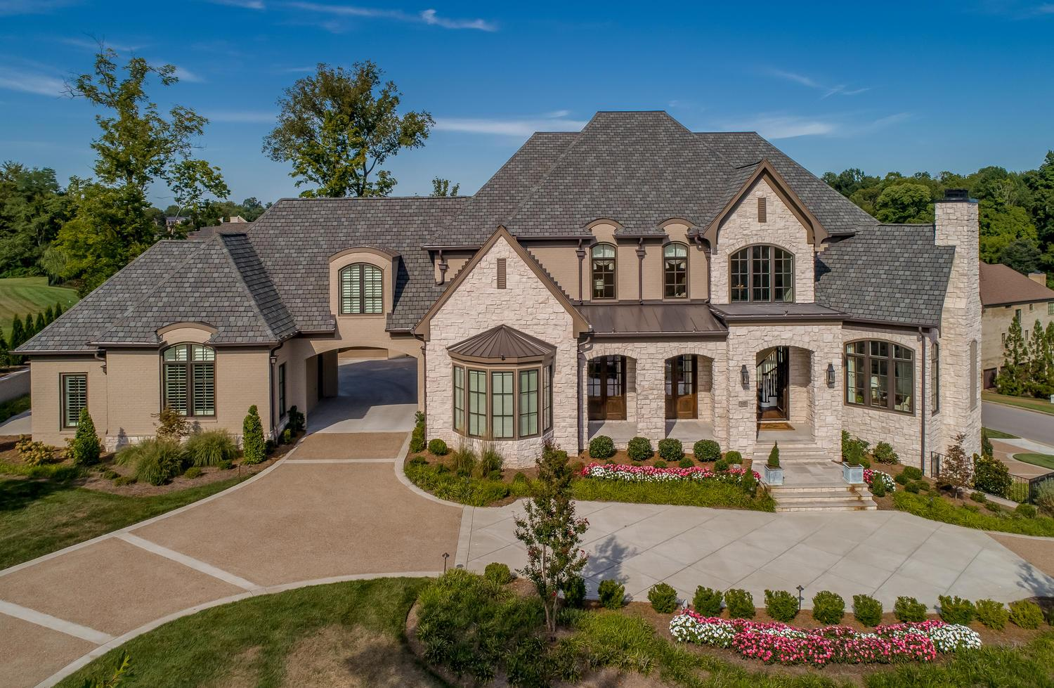 50 Governors Way, Brentwood, TN 37027 - Brentwood, TN real estate listing