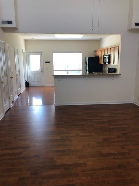 142 Nashboro Grns, Nashville, TN 37217 - Nashville, TN real estate listing