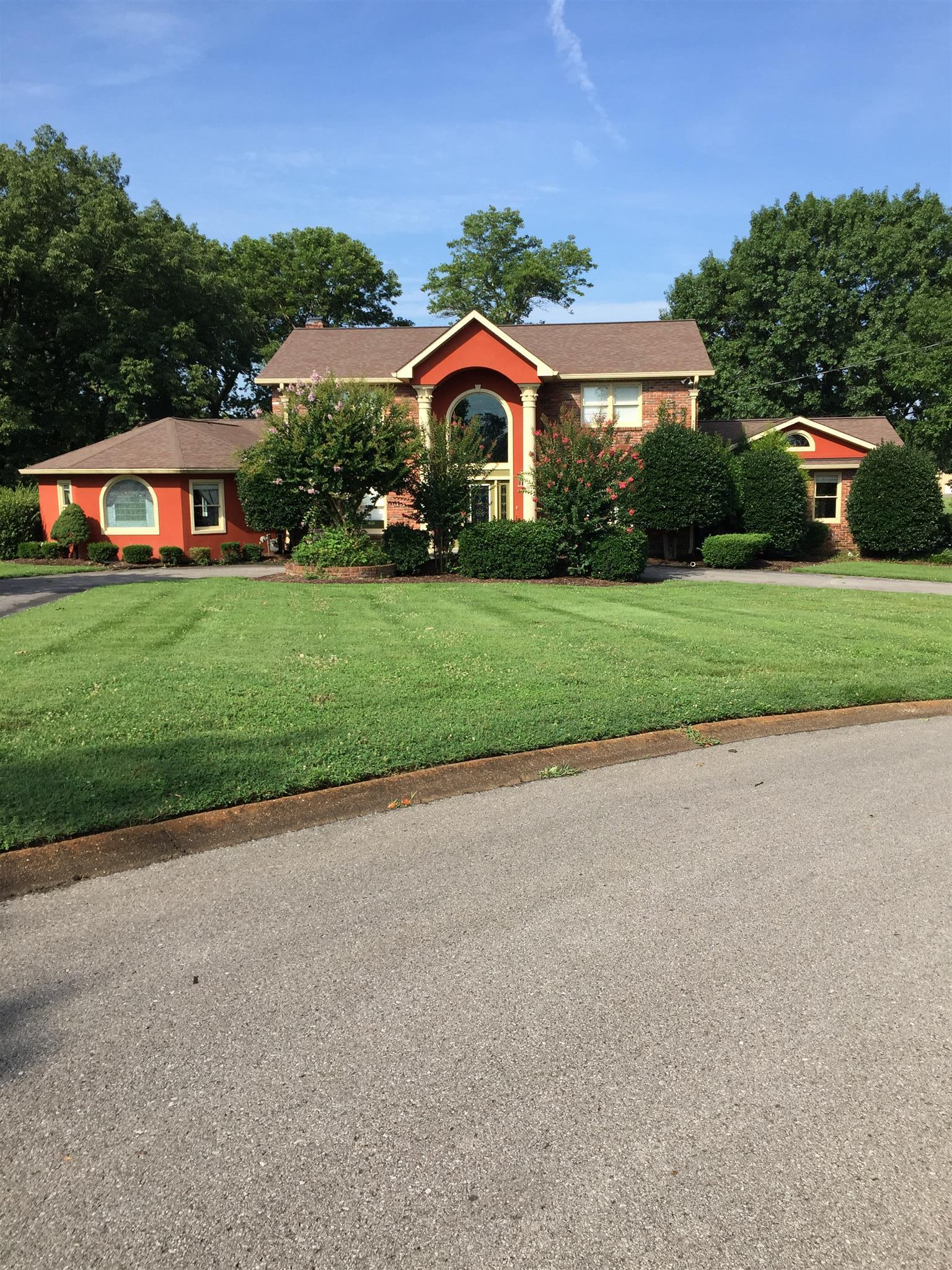104 Kennett Rd, Old Hickory, TN 37138 - Old Hickory, TN real estate listing