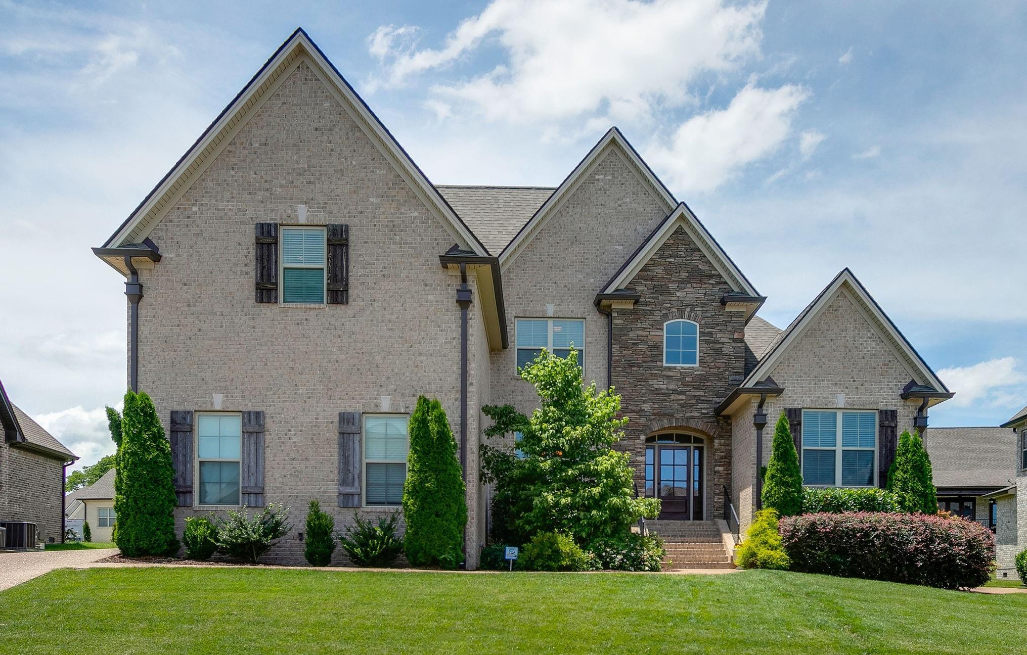 Cherry Grove Add Ph6 Sec1 Real Estate Listings Main Image