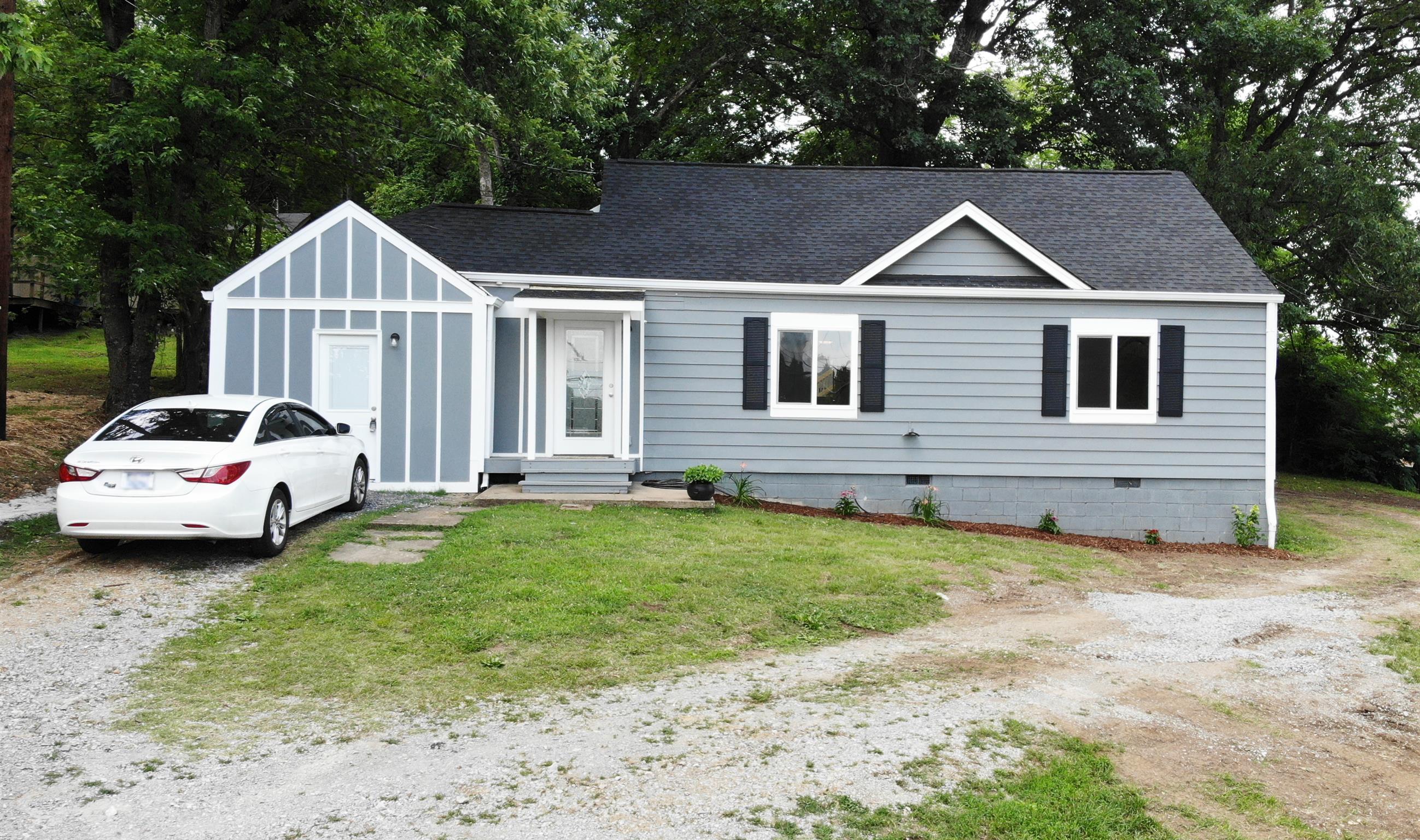 1205 S Dickerson Rd, Goodlettsville, TN 37072 - Goodlettsville, TN real estate listing