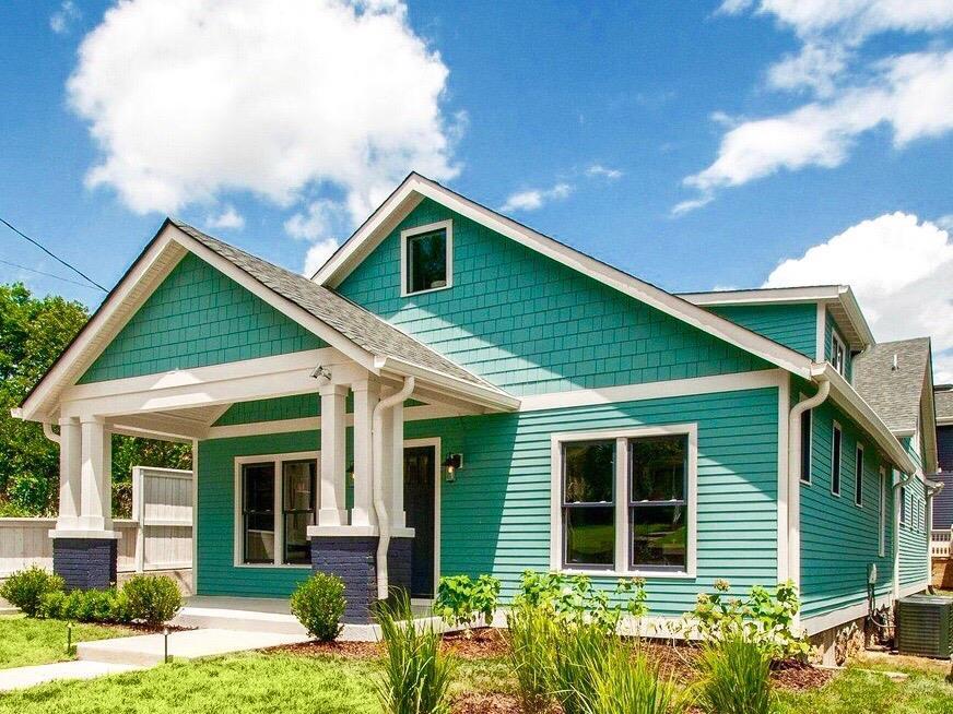 1022 Acklen Ave, Nashville, TN 37203 - Nashville, TN real estate listing