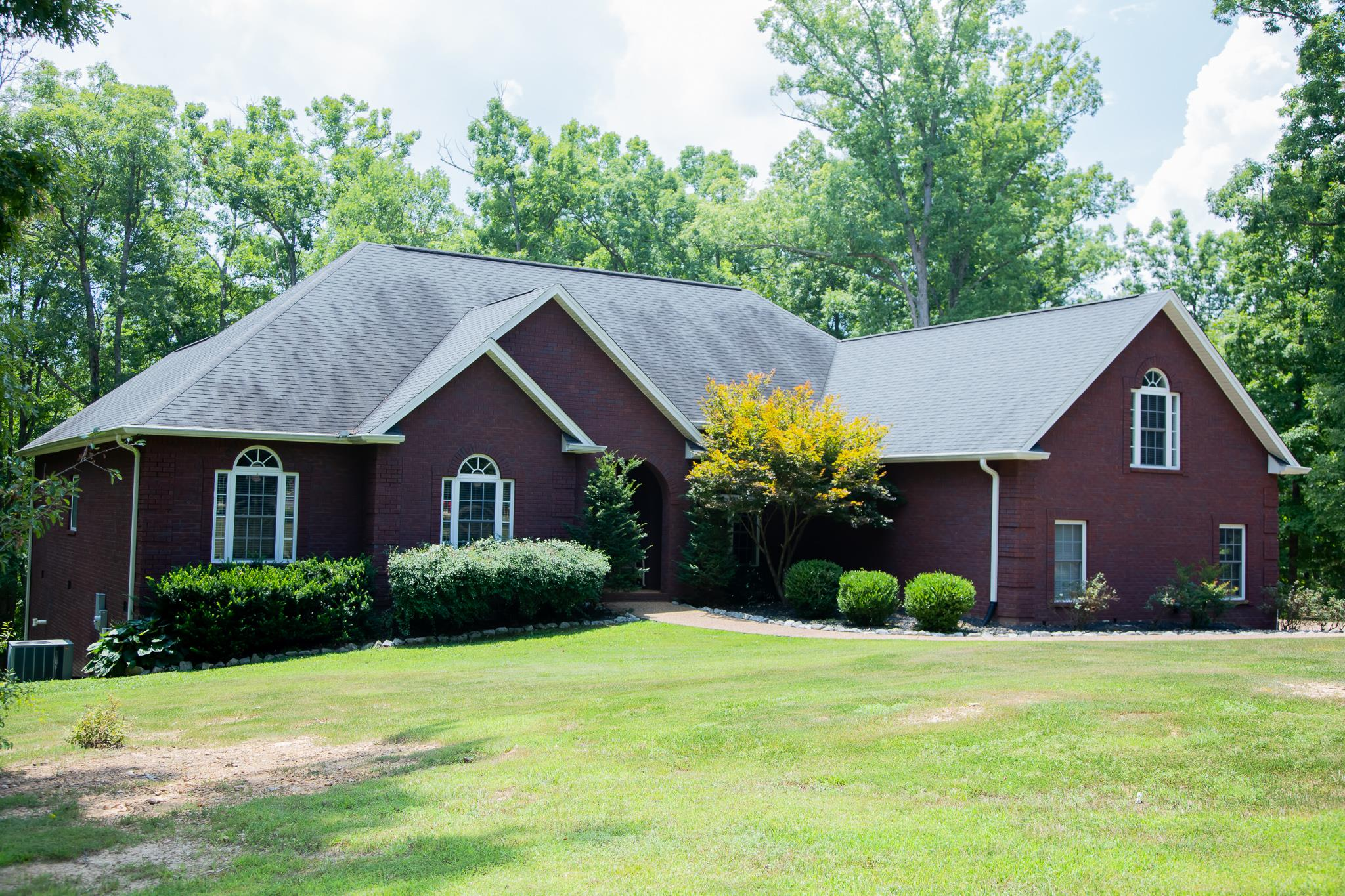 190 Jonathan Ct, Ashland City, TN 37015 - Ashland City, TN real estate listing