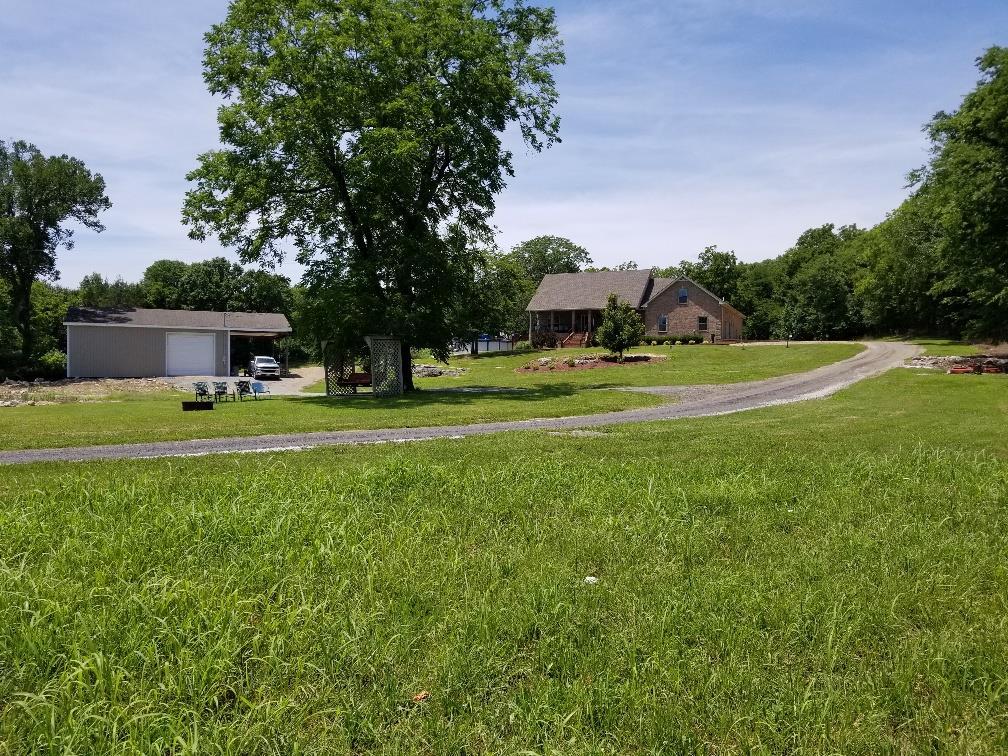 335 Hankins Ln, Hartsville, TN 37074 - Hartsville, TN real estate listing