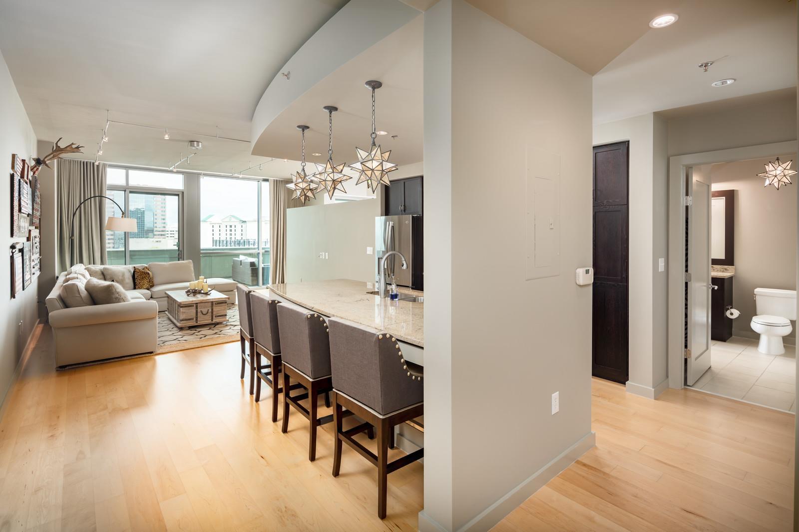 900 20Th Ave S Apt 603, Nashville, TN 37212 - Nashville, TN real estate listing