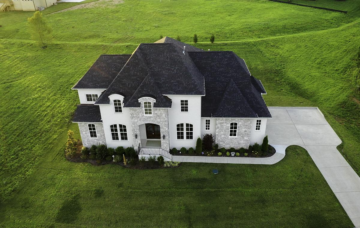 6023 Lookaway Cir, Franklin, TN 37067 - Franklin, TN real estate listing