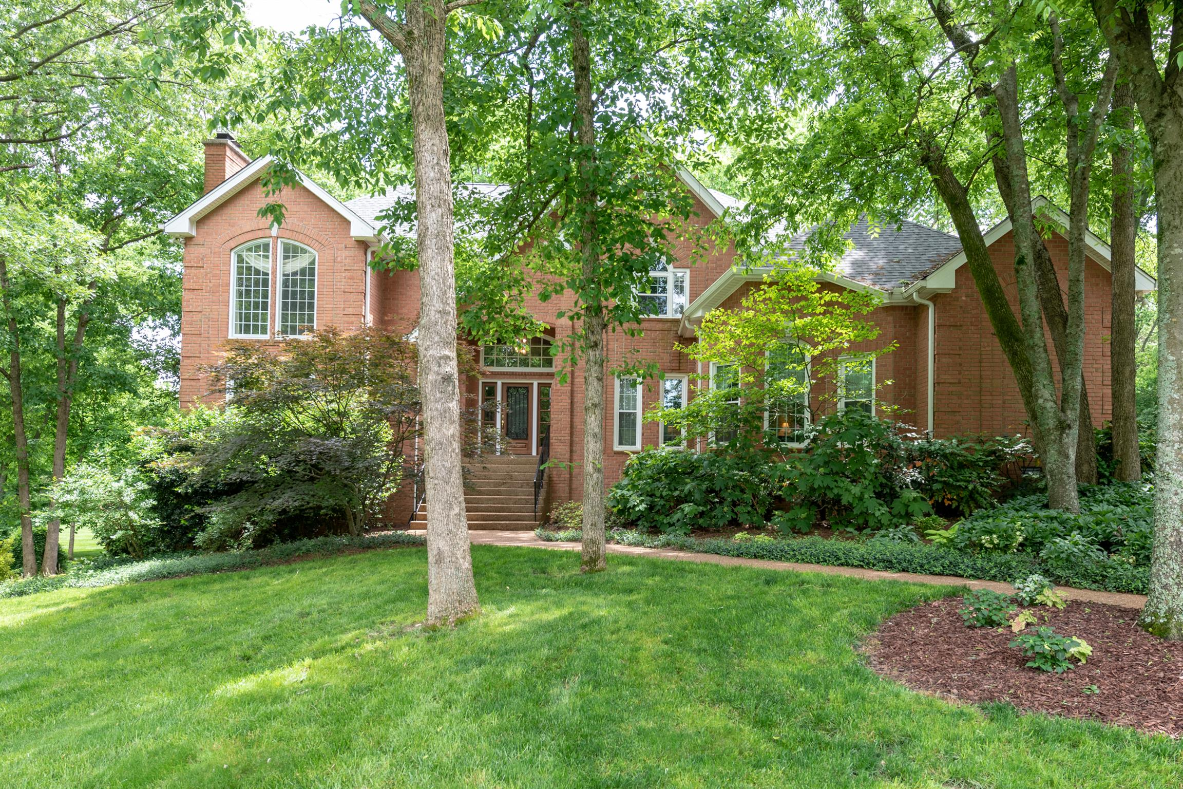 1014 Doveland Ct, Brentwood, TN 37027 - Brentwood, TN real estate listing