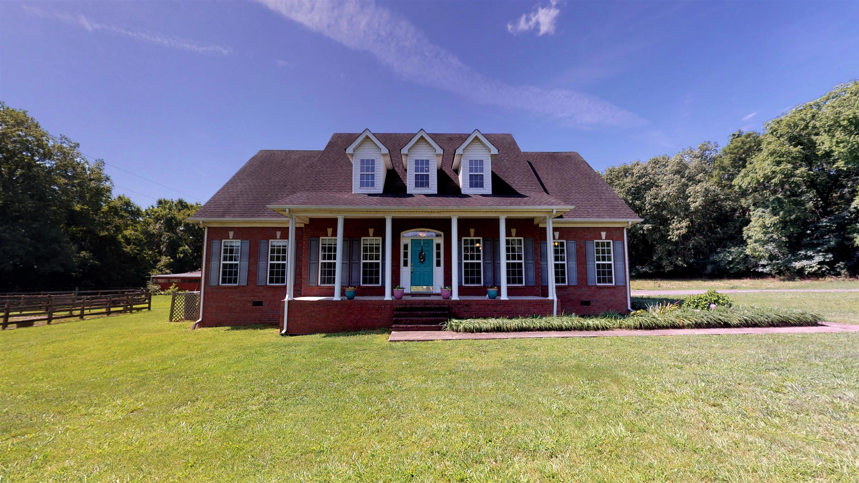 3125 Thompson Rd, Murfreesboro, TN 37128 - Murfreesboro, TN real estate listing