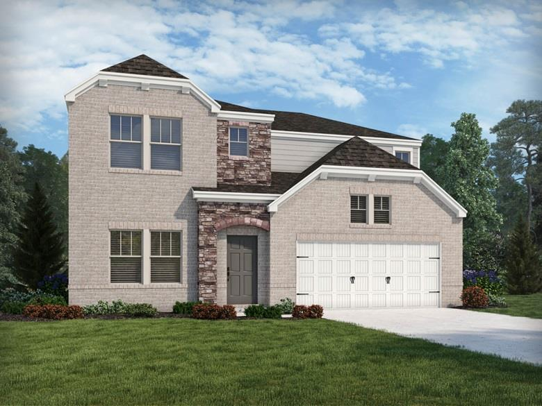 518 Fall Creek Cir, Goodlettsville, TN 37072 - Goodlettsville, TN real estate listing