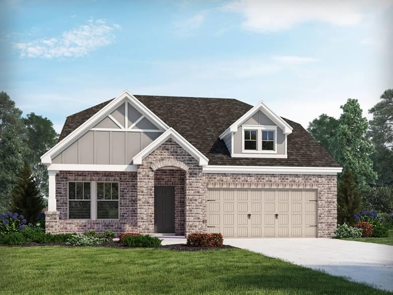 4359 Stone Hall Blvd, Hermitage, TN 37076 - Hermitage, TN real estate listing