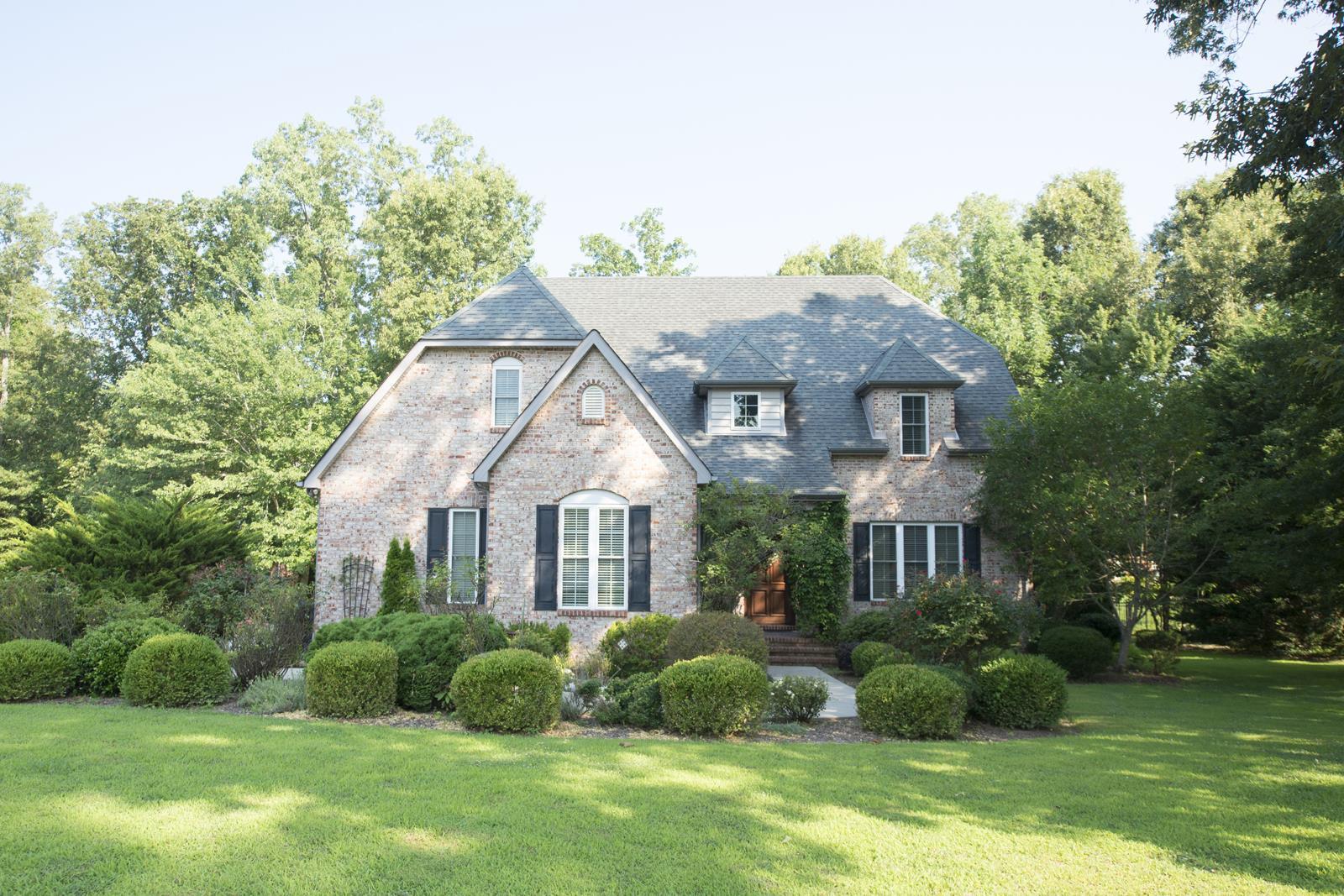 504 Albemarle Dr, Tullahoma, TN 37388 - Tullahoma, TN real estate listing