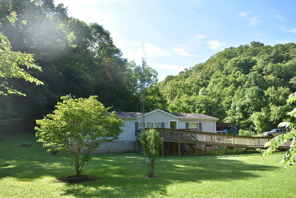 1017 Pleasant Shade Hwy, Pleasant Shade, TN 37145 - Pleasant Shade, TN real estate listing