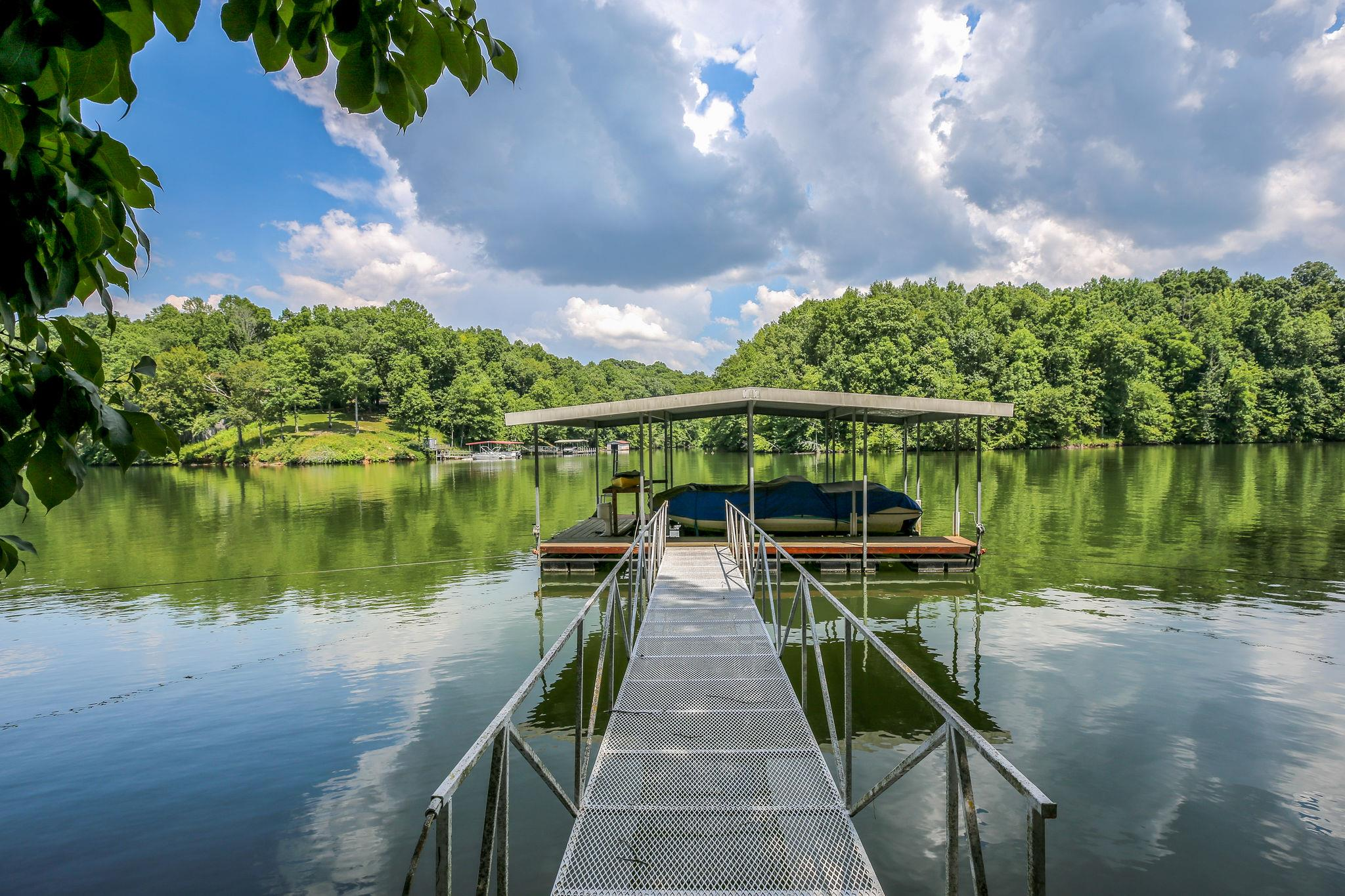 230 Rose Acres Ln, Winchester, TN 37398 - Winchester, TN real estate listing