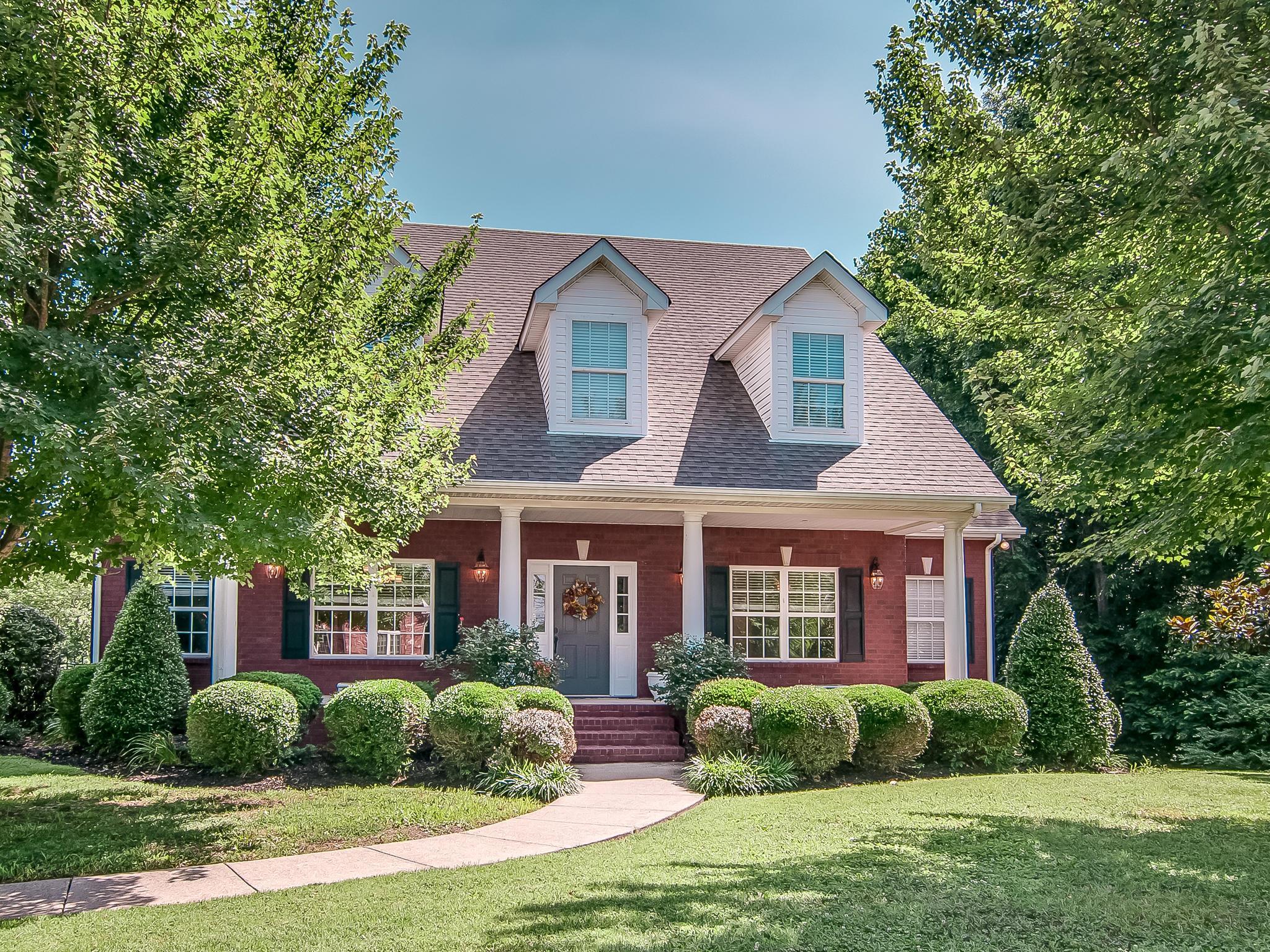 Brookstone Phase 4 Sec 2 Real Estate Listings Main Image