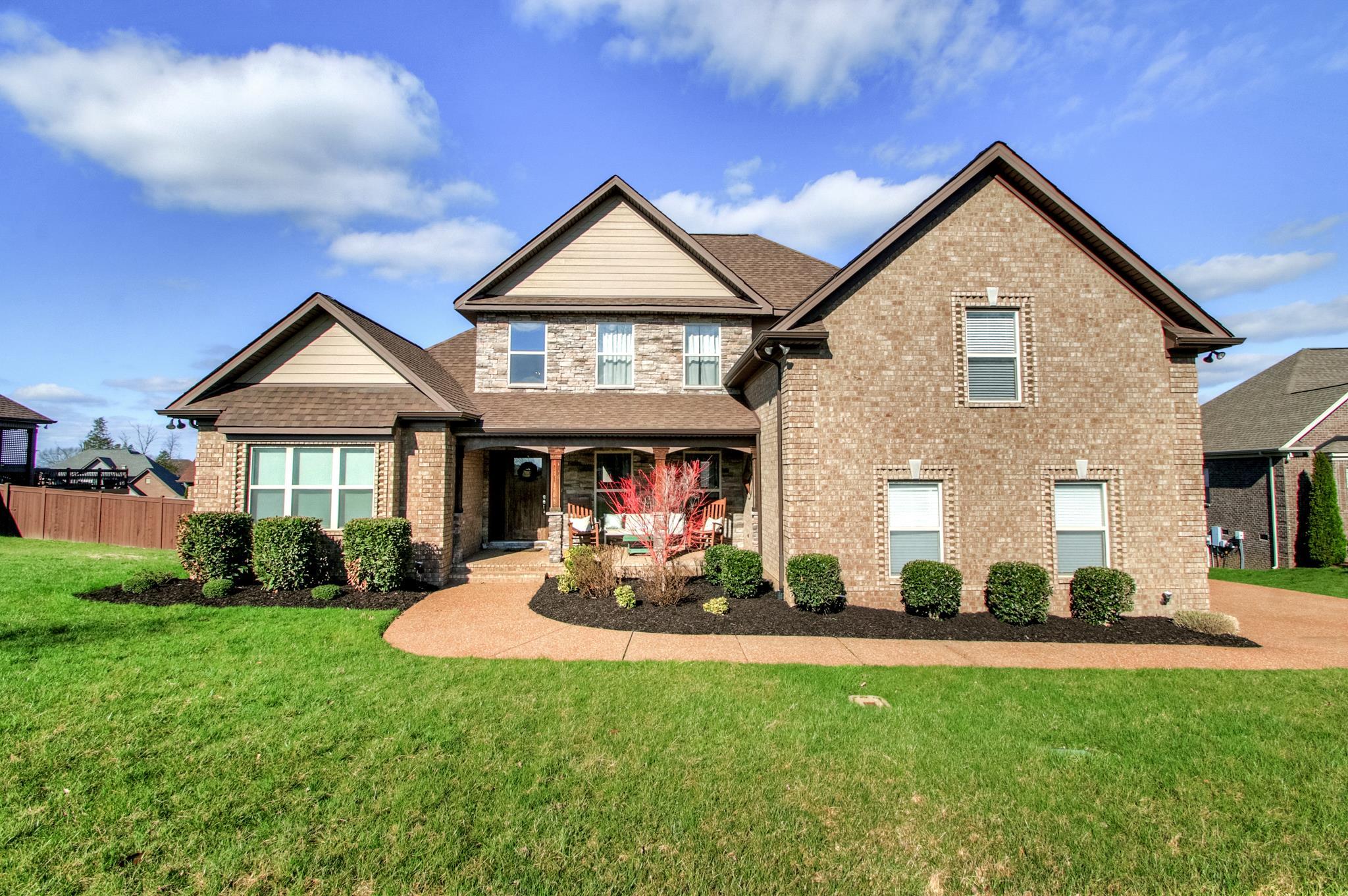 Berkshire Ridge Ph1 Sec 2 Real Estate Listings Main Image