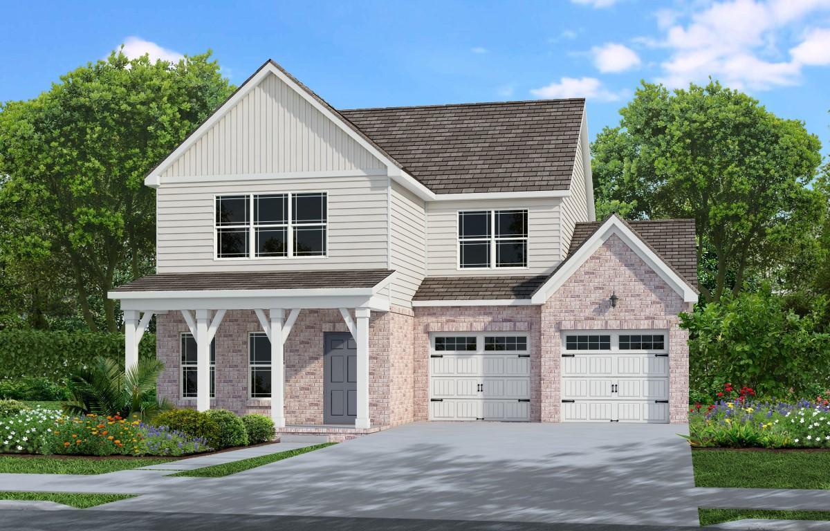 37121 Real Estate Listings Main Image